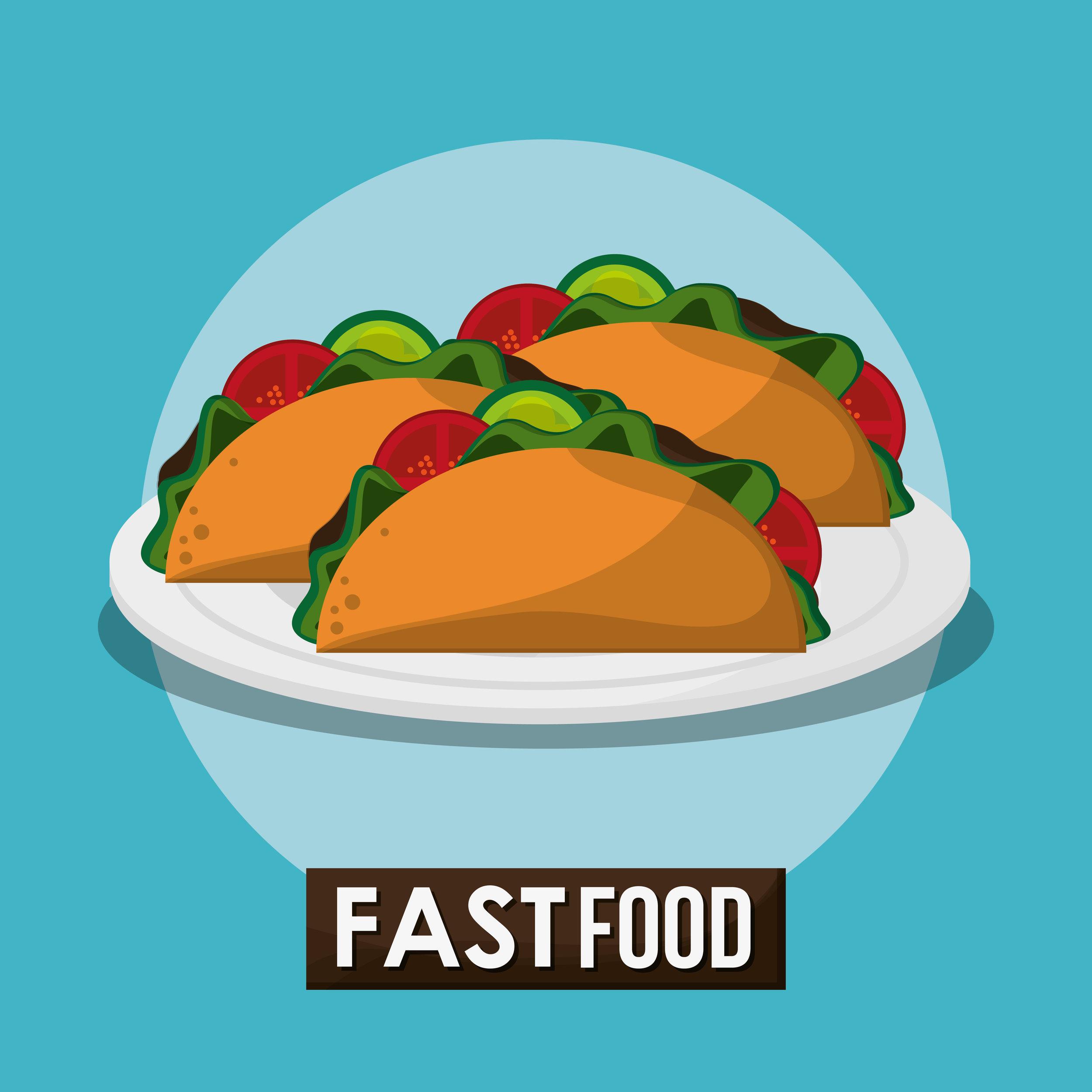 067278753-taco-and-fast-food-design.jpeg