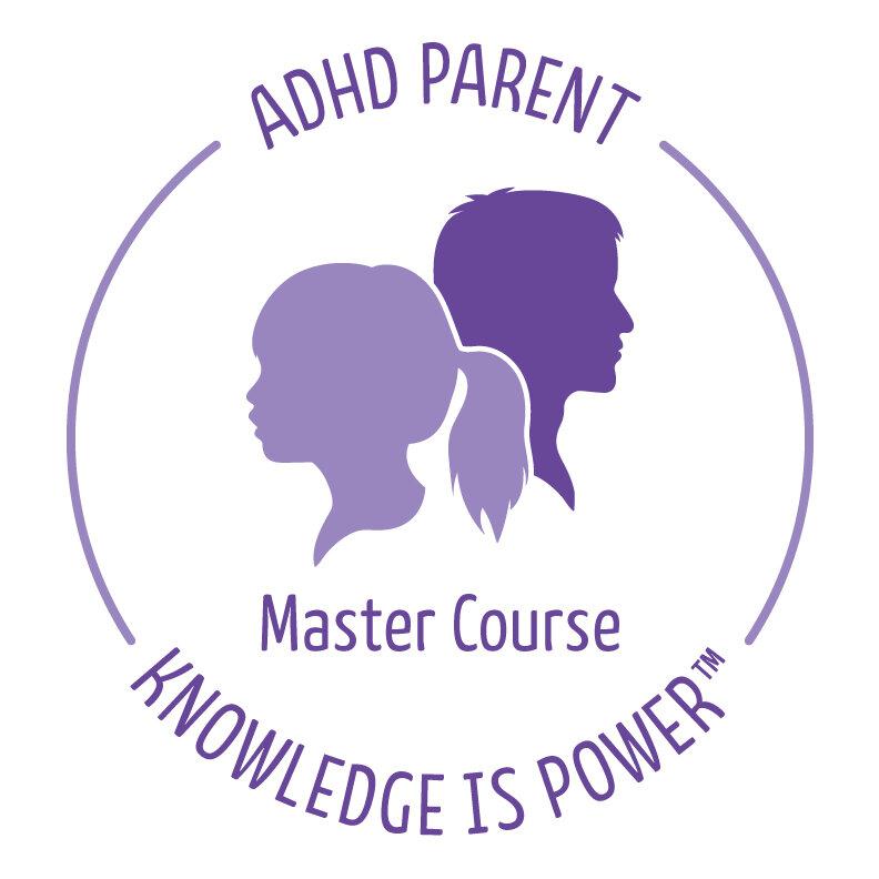 ADHD_Master_Course_KIP.jpg