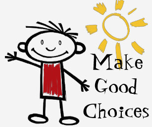 make_good_choices_t_shirt-r1c0362e2f74c46799ef99d5de77a3872_k2gml_307.jpg