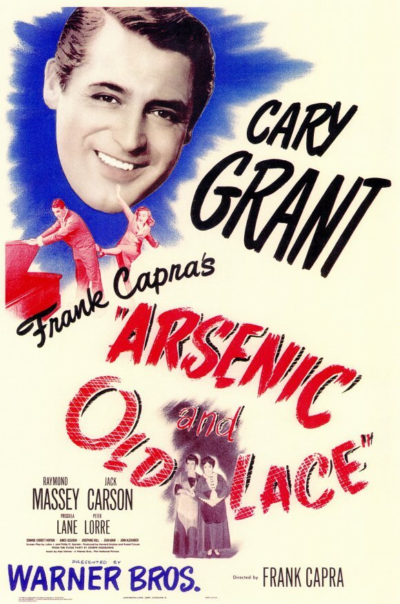 arsenic_old_lace_poster.jpg