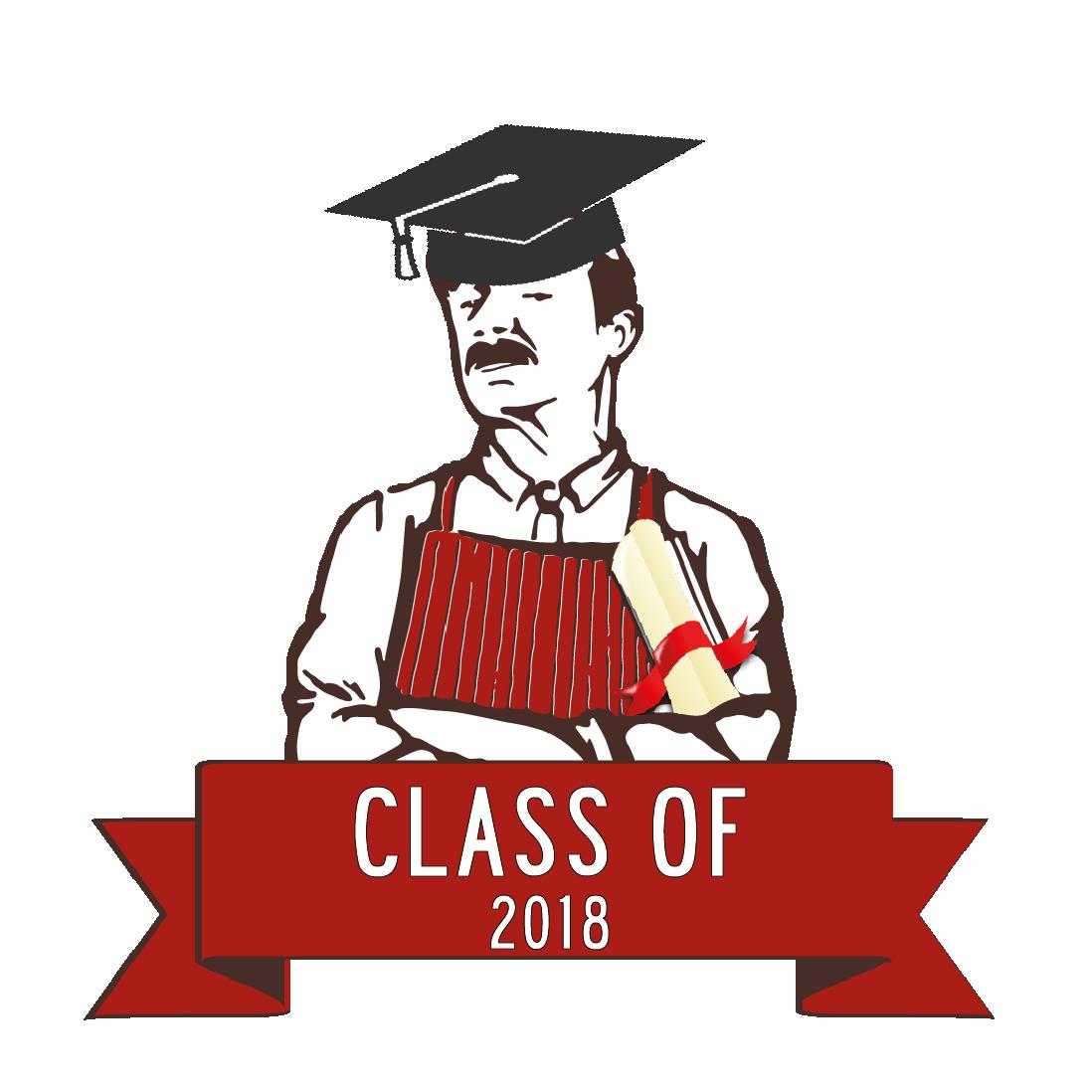 BS_Graduation_CLASS18-02.png