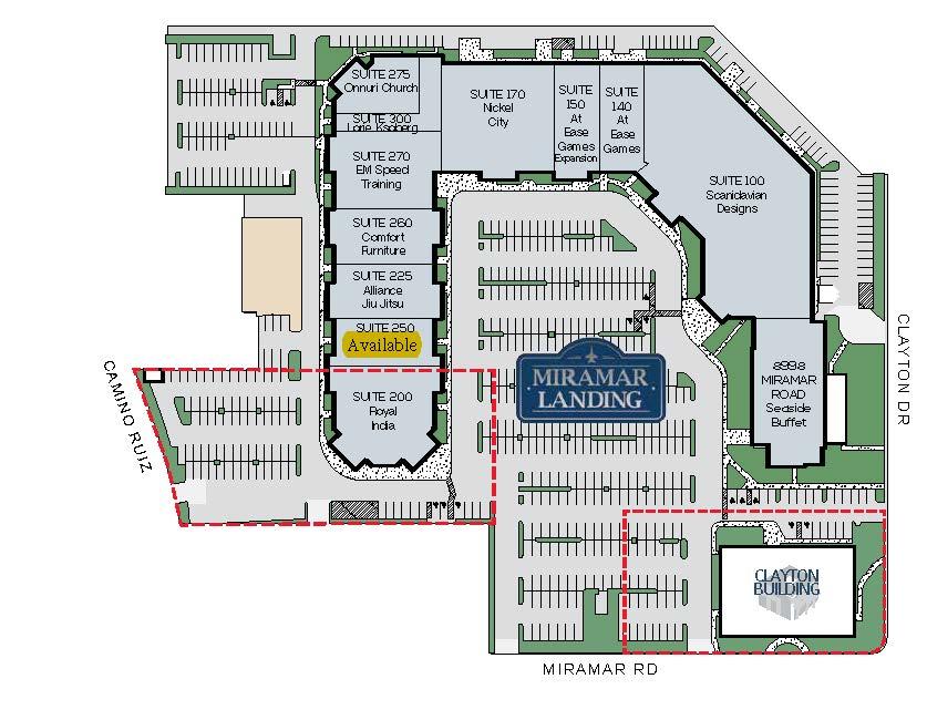 creative floorplan.jpg