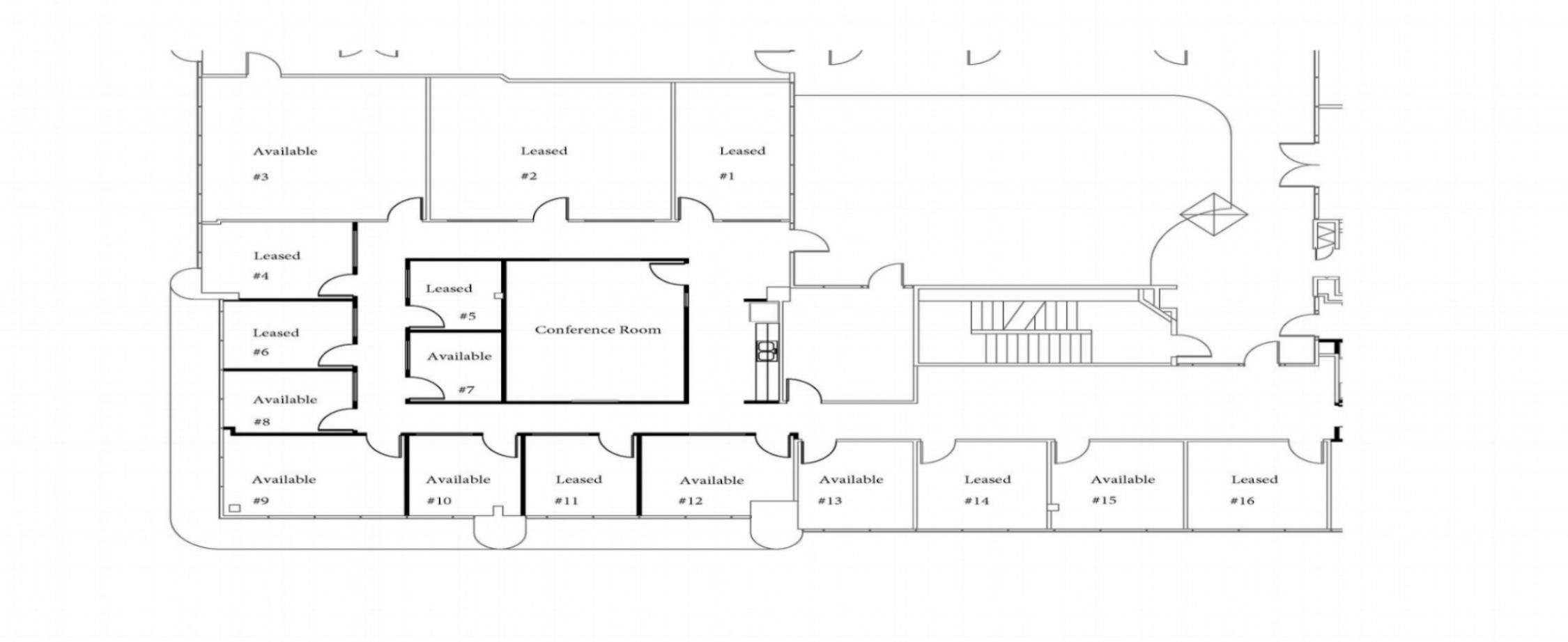 Suite 220 for website image.jpg