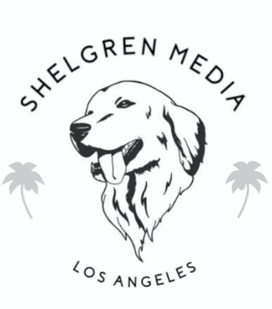 Shelgren Media Logo.png
