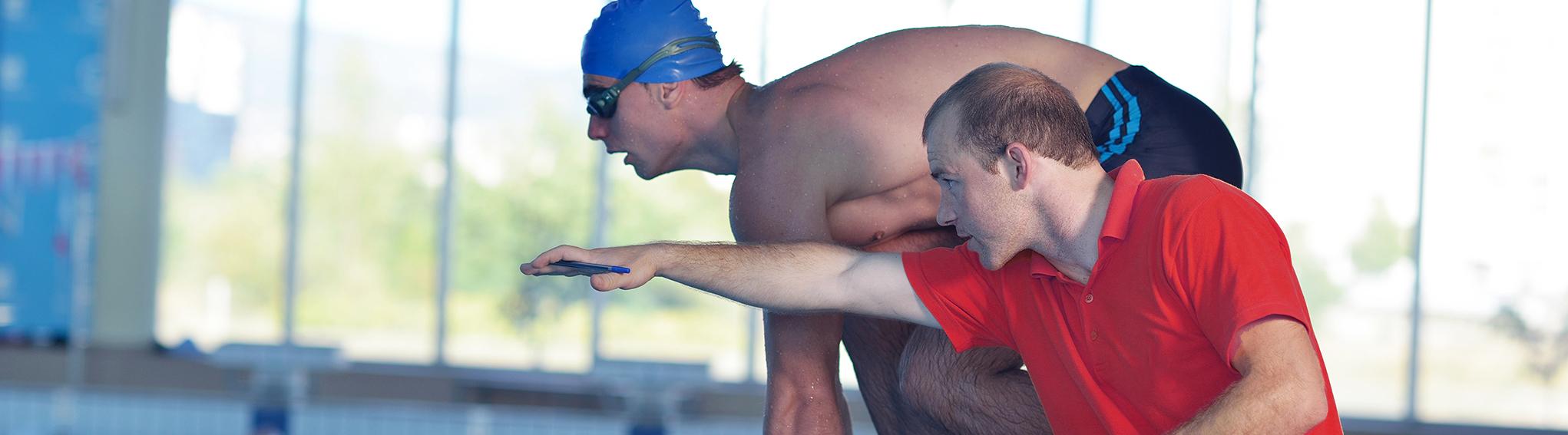 swim_coach_2044x600.jpg