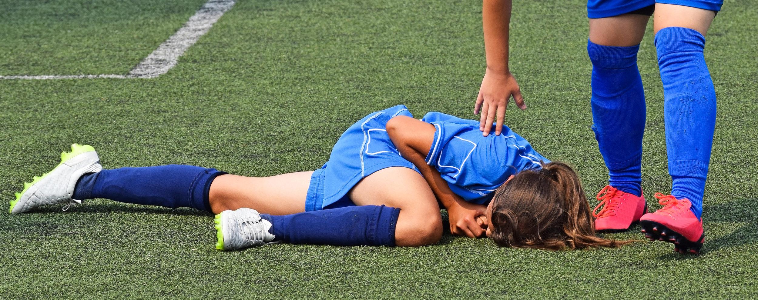 soccer_injury.jpg