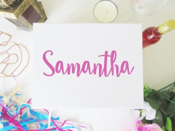 What To Include In The Perfect Bridesmaid Gift Box The Diy Bride S