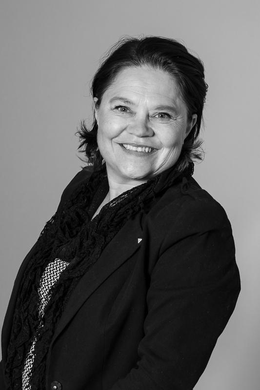 Elisabeth Reinertsen - Senior prosjektlederTlf: +47 410 40 198e-post: er@bluex.no