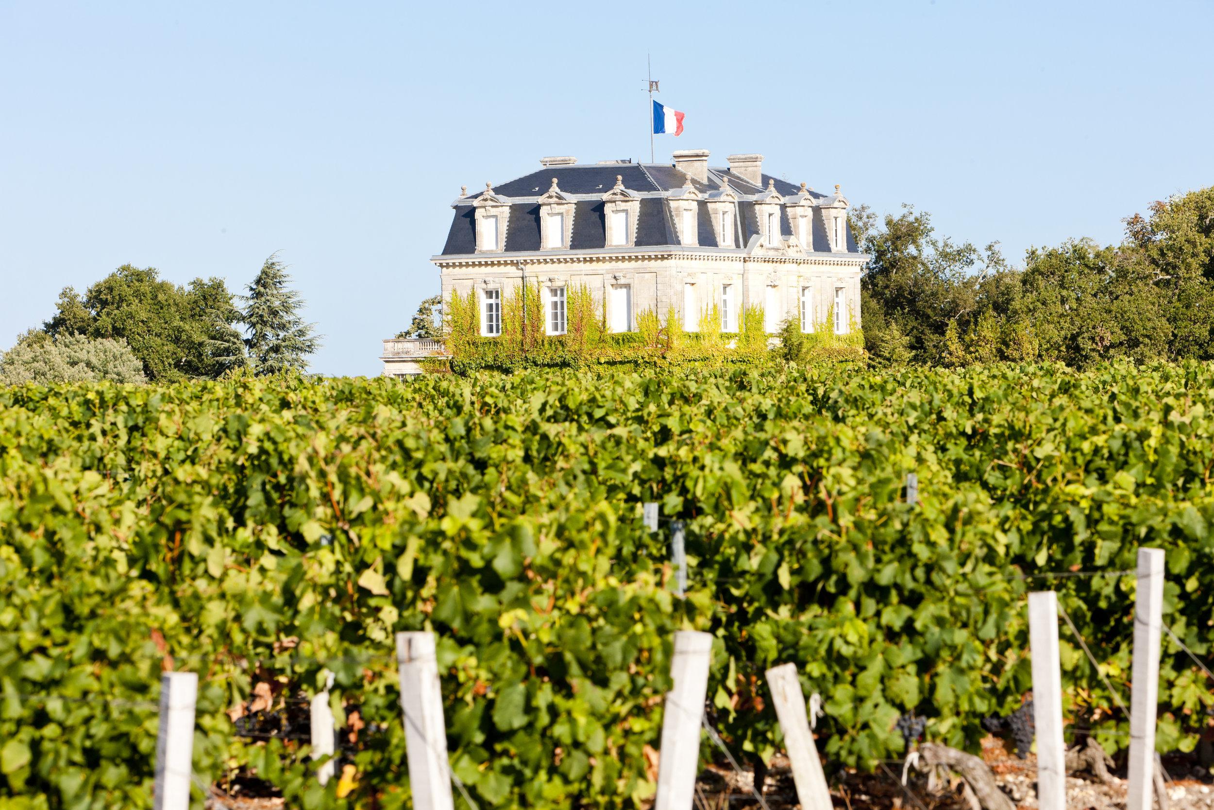 bordeaux_bigstock-Chateau-de-la-Tour-By-Bordea-32358860.jpg