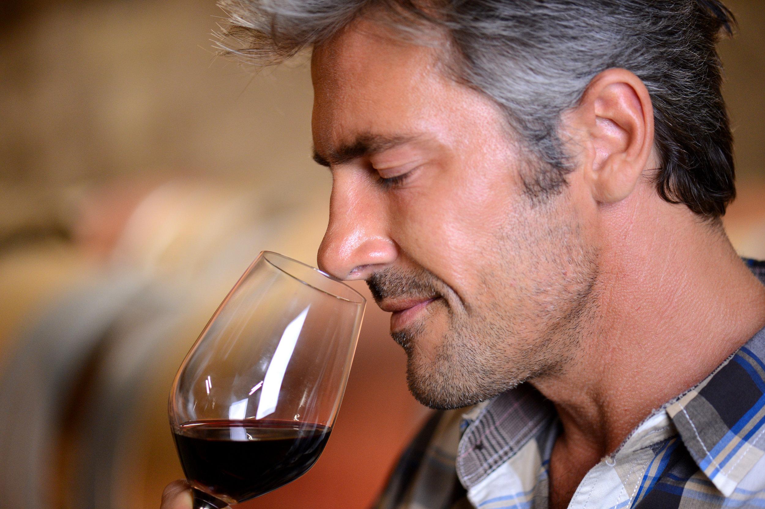 bigstock-Closeup-on-winemaker-smelling--36669415.jpg