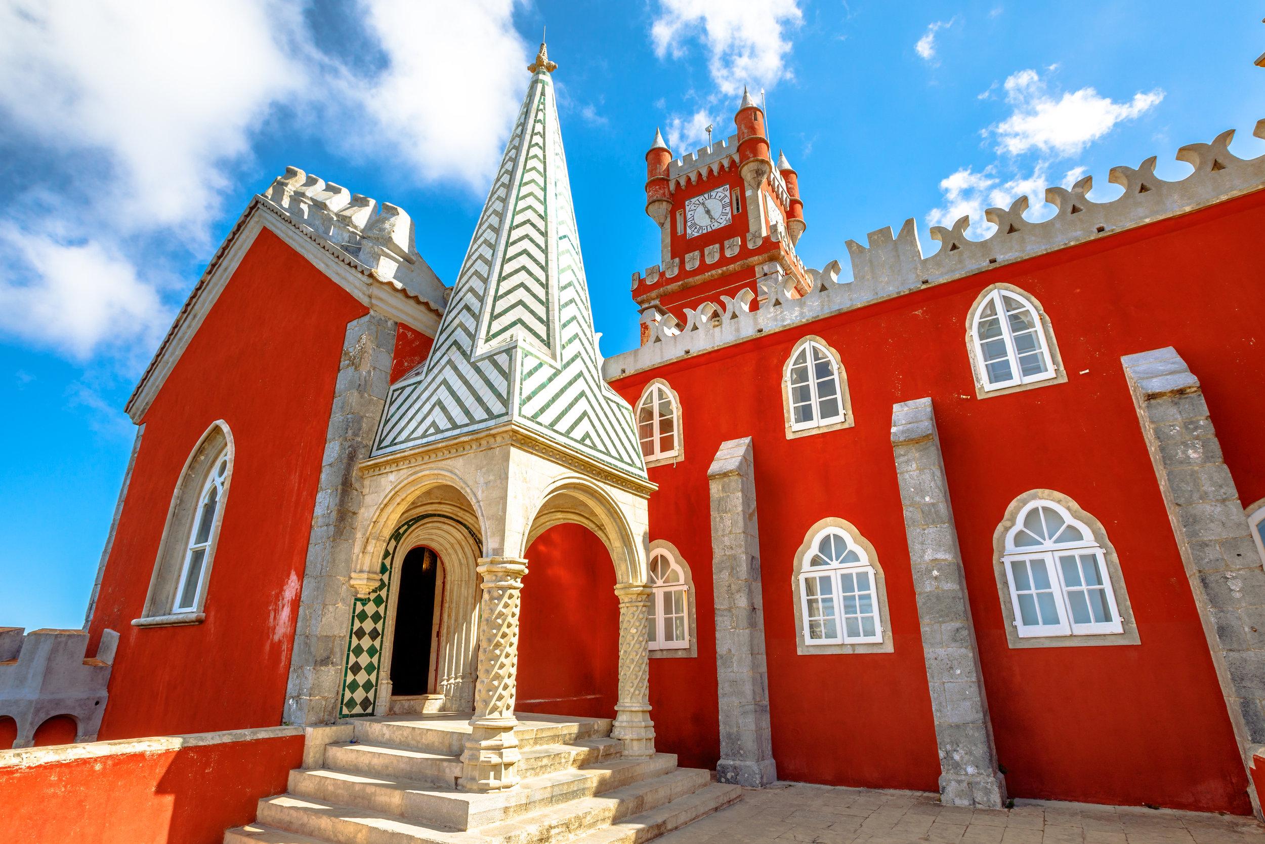 portugal_sintra_bigstock--205654384.jpg