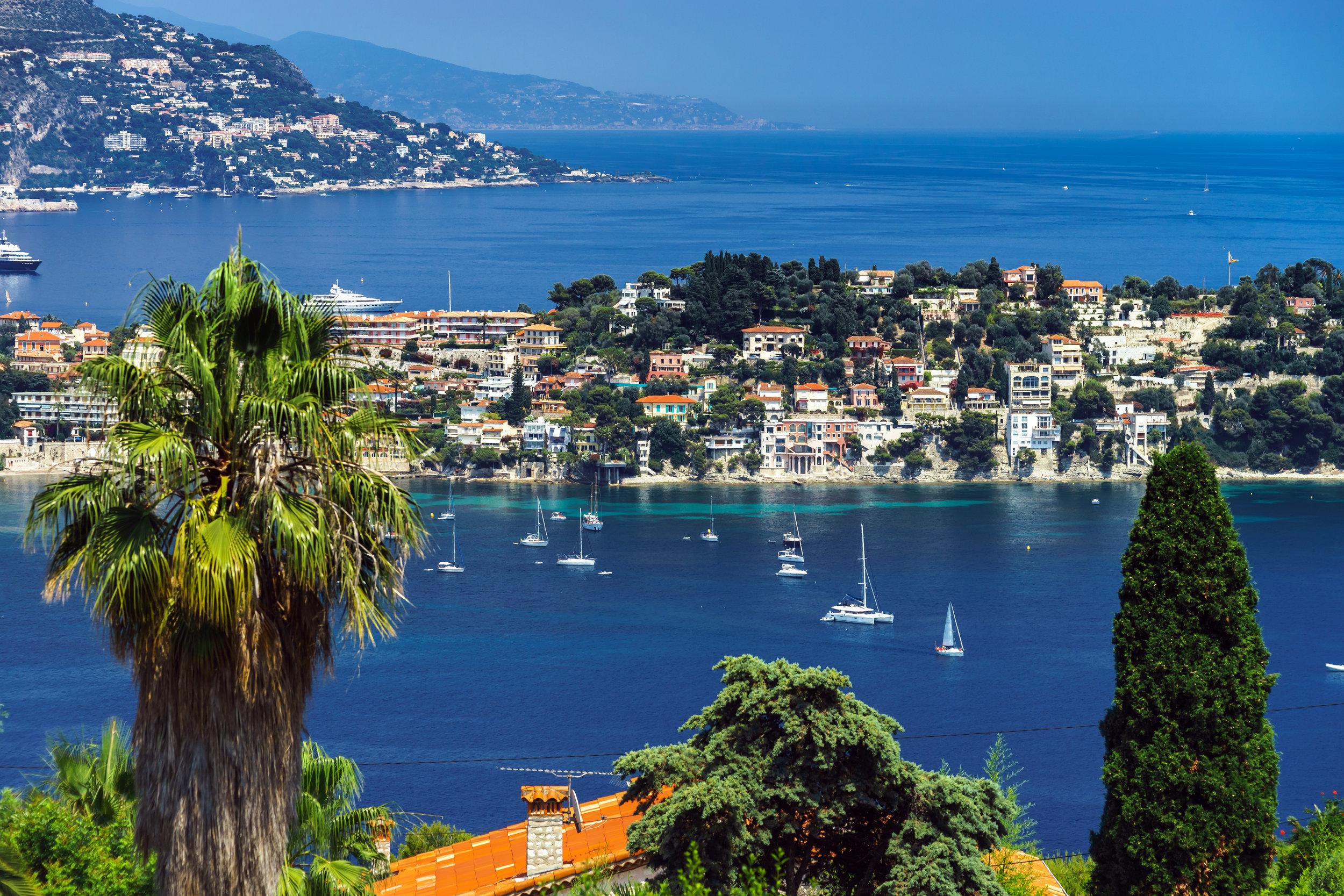 france_nice_bigstock-Summer-Day-In-Nice-France-Co-95721344.jpg