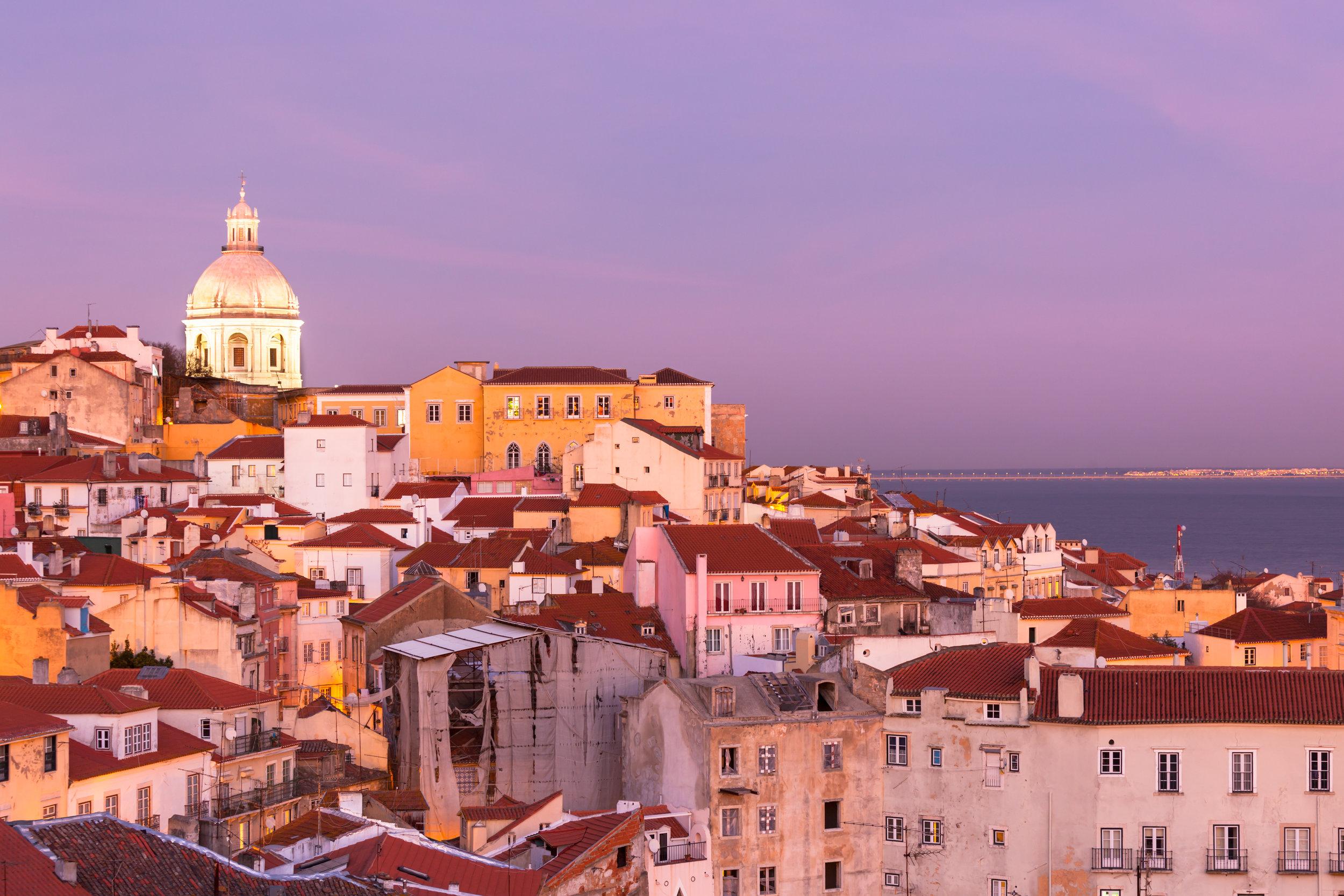 bigstock-Old-Lisbon-At-Sunset-42822436.jpg