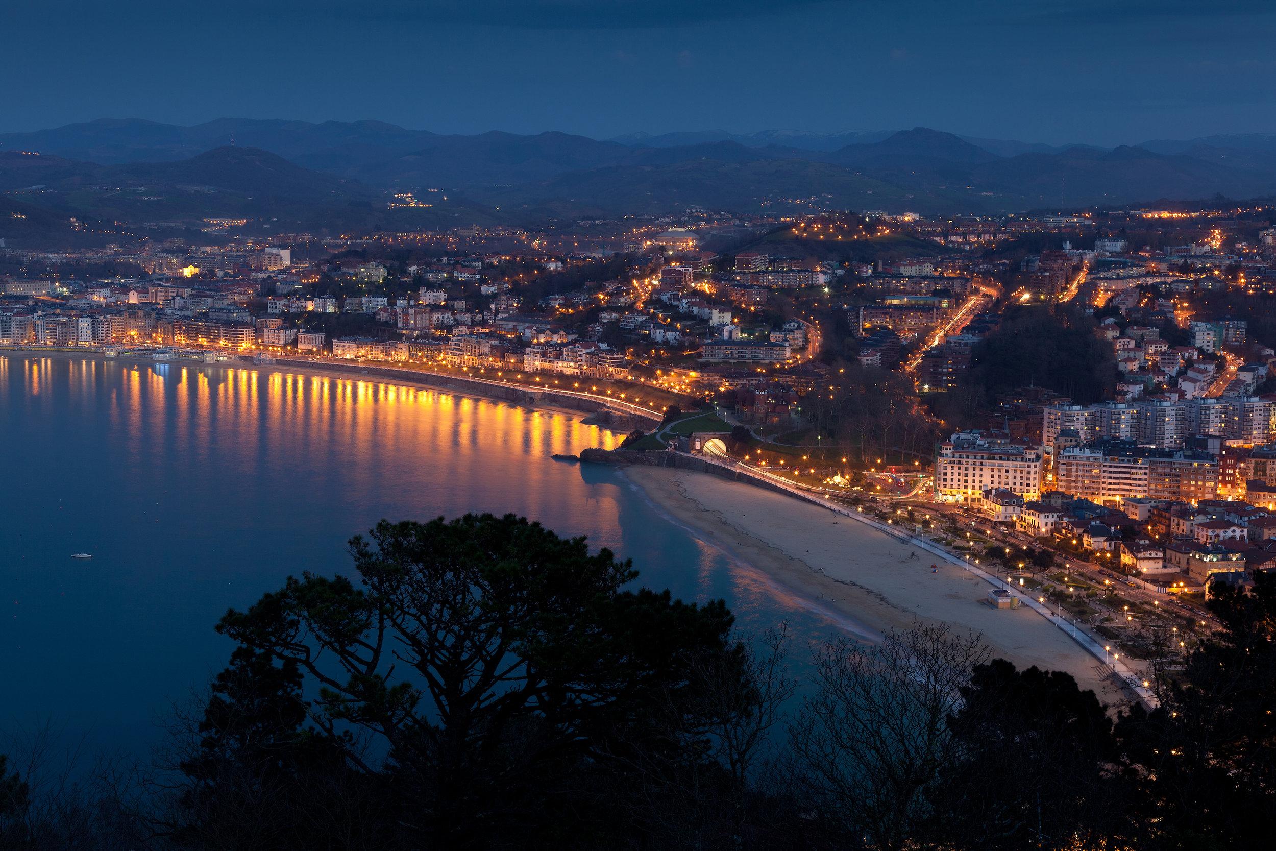 bigstock-Panoramic-Of-San-Sebastian-14722049.jpg