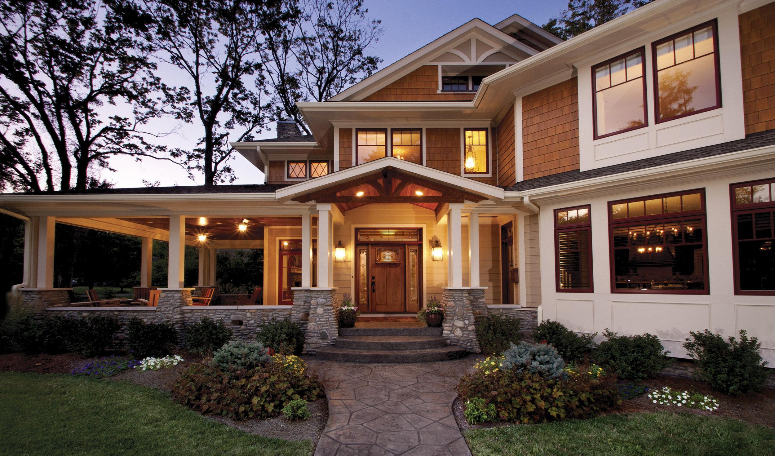 front-door-1.jpg
