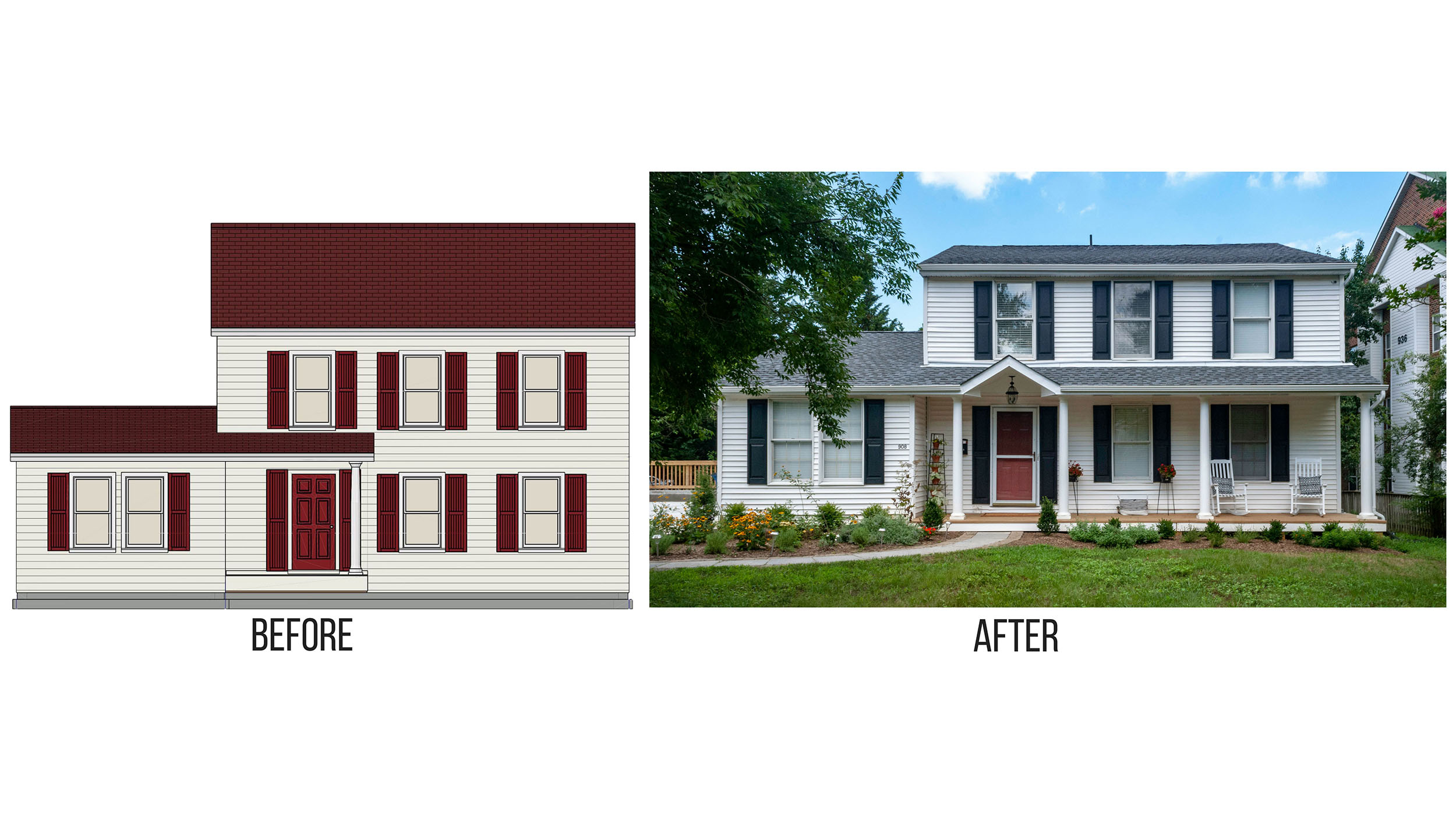 908 MADISON BEFORE AFTER COMPARISON RESIZE169.jpg