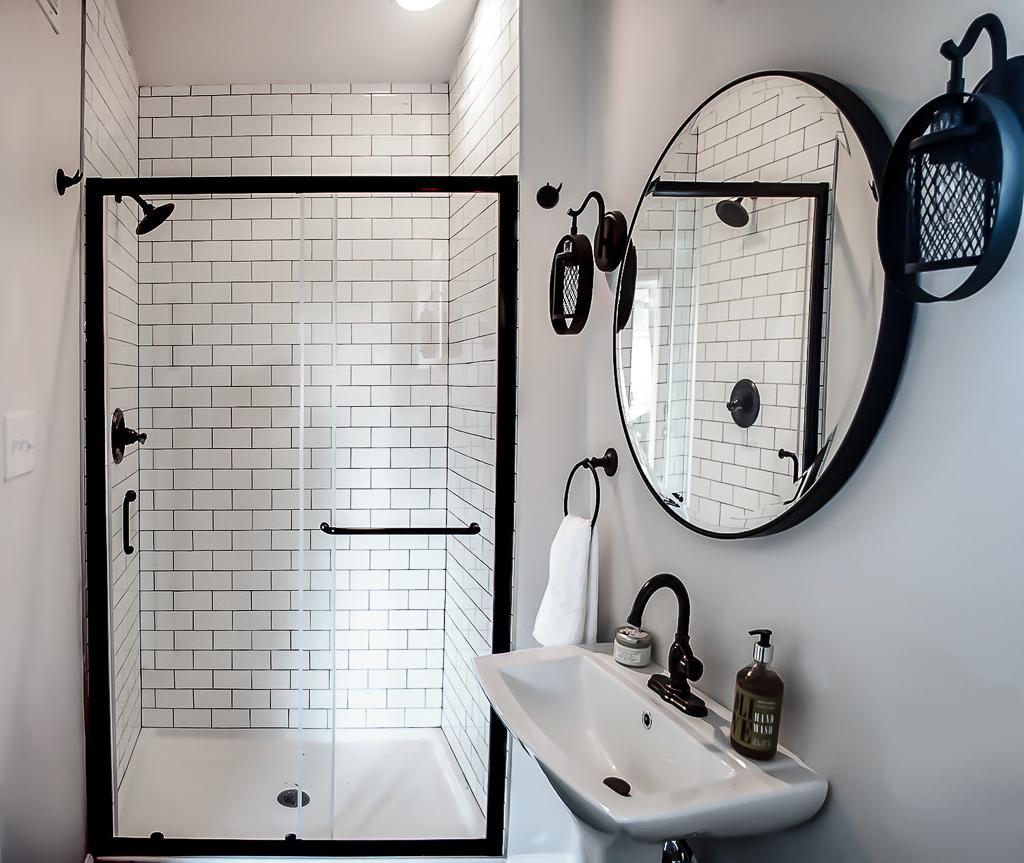 bathroommerge2 (2).jpg