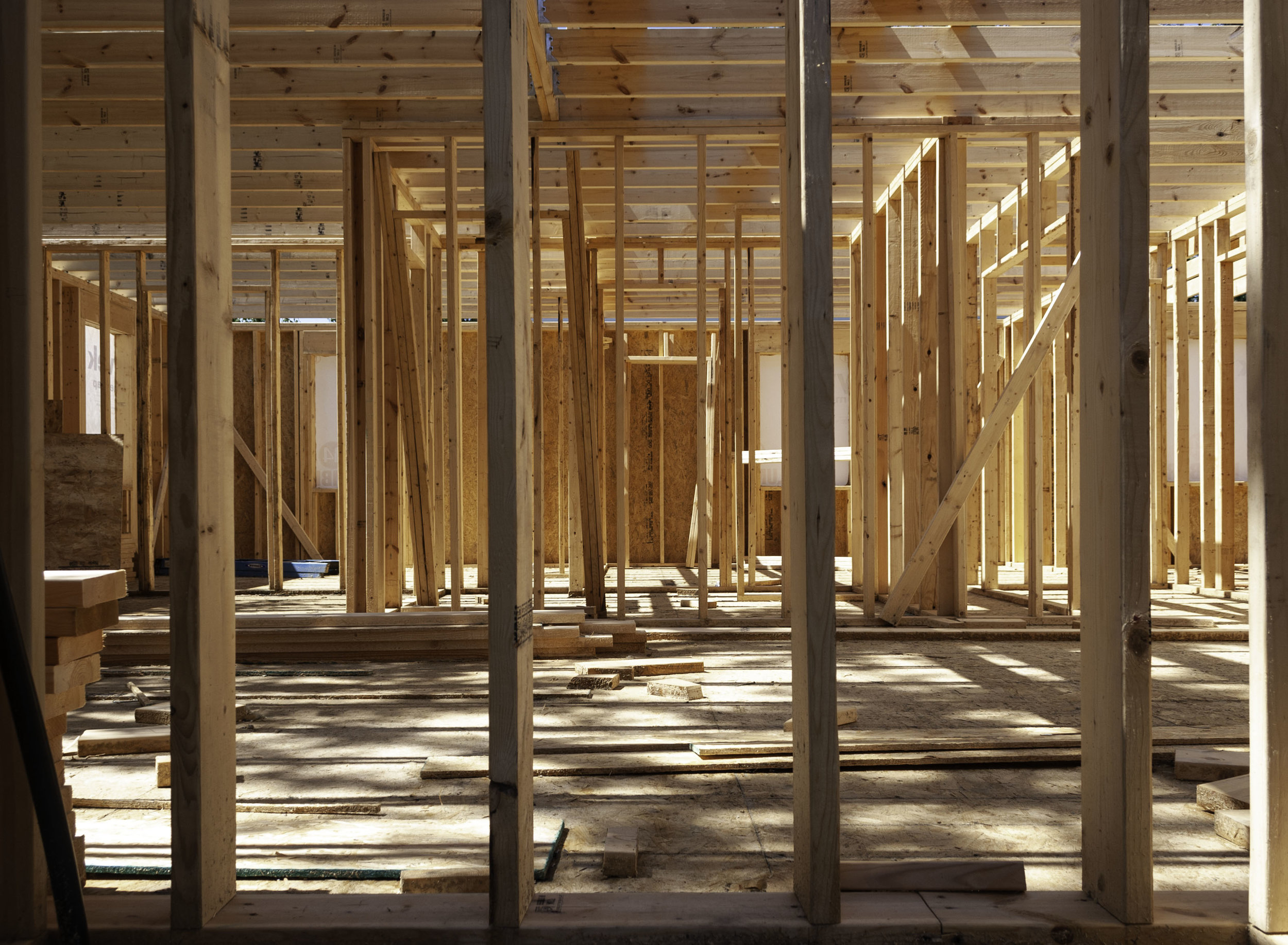 londontown build across interior.jpg
