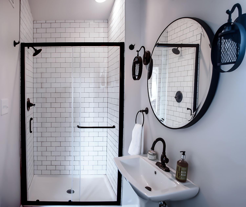 bathroommerge2.jpg