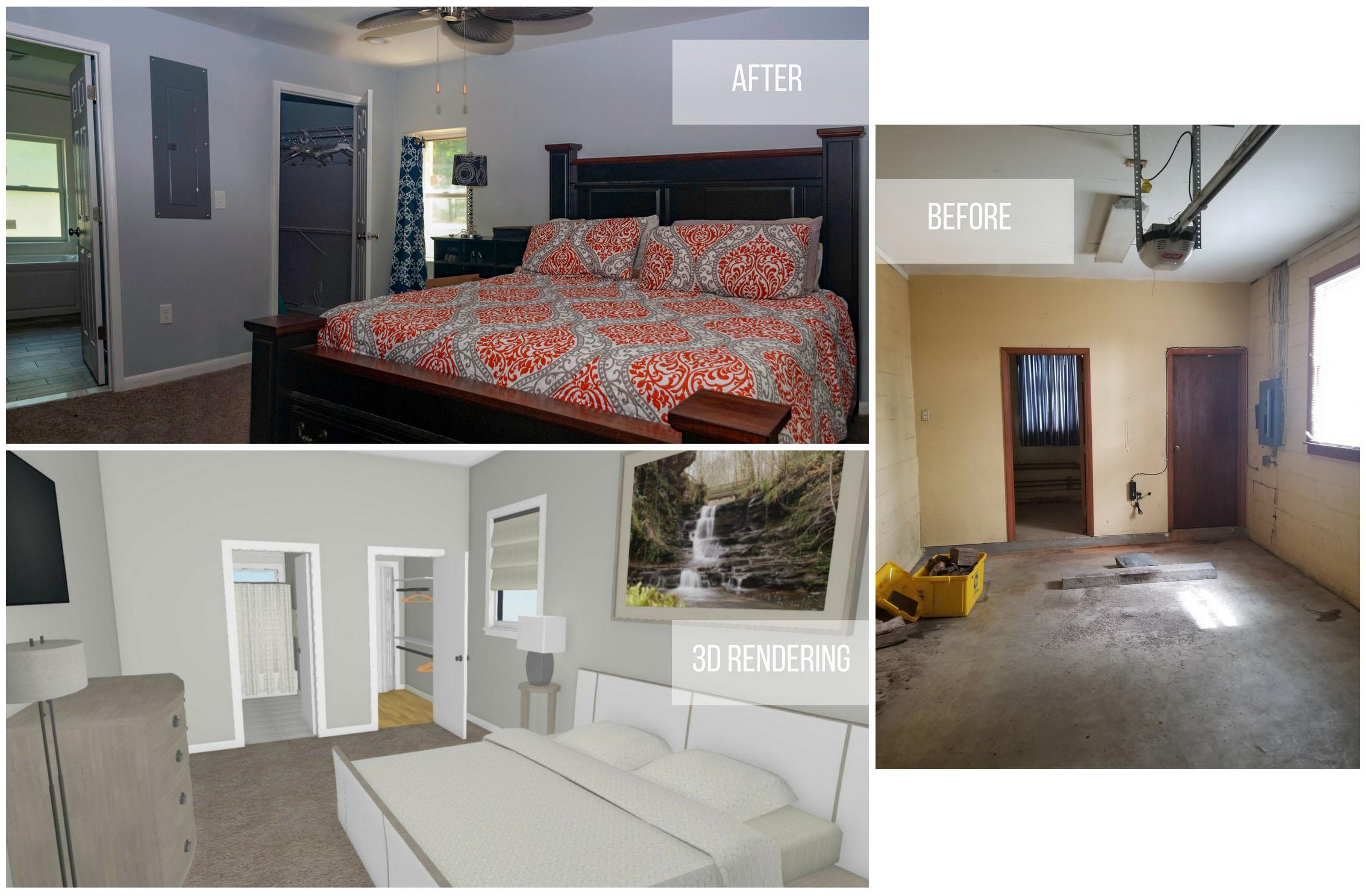 cohasset bedroom comparison.jpg