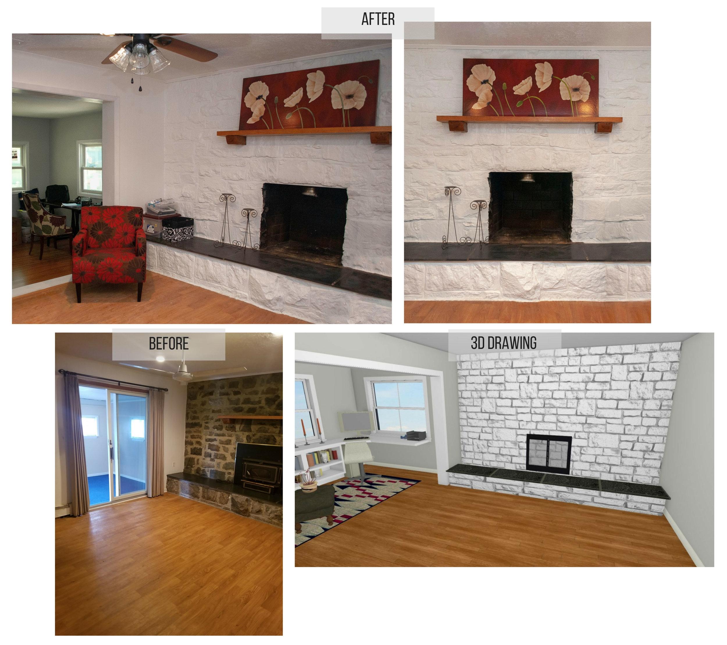cohasset living room comparison.jpg