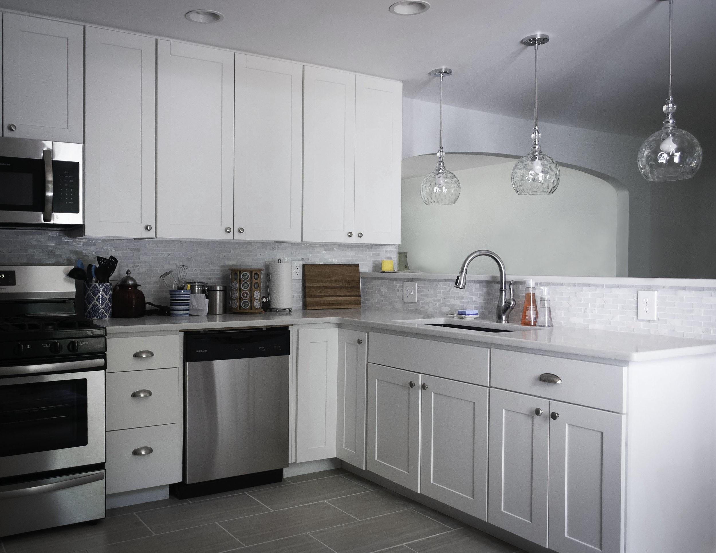 cohasset kitchen-2.jpg