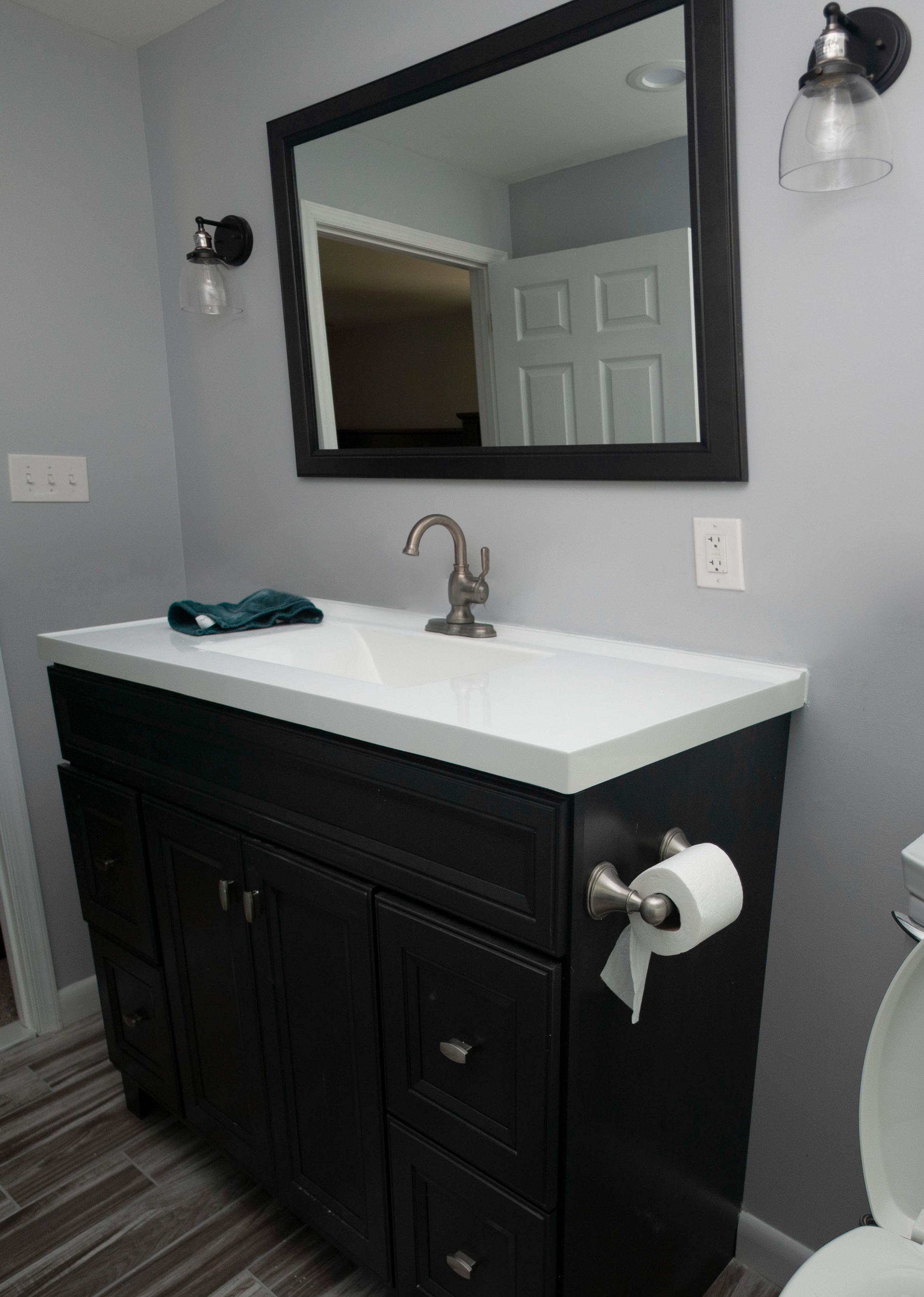 cohasset bathroom.jpg