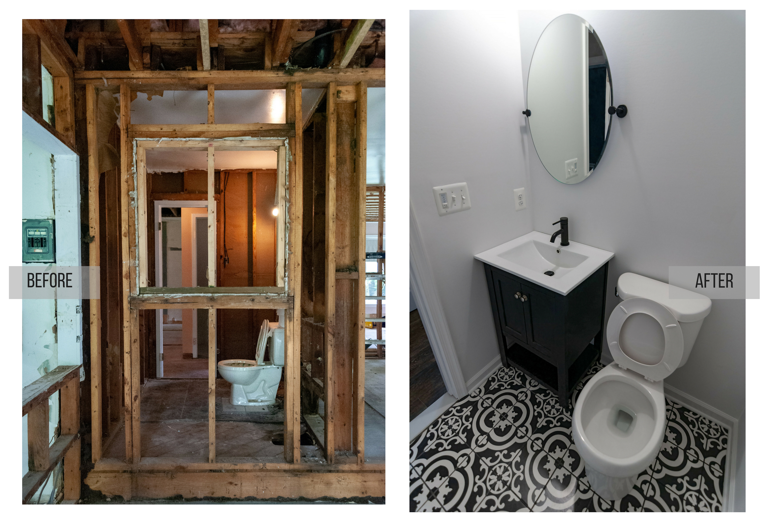 2913 Main powder room before after.jpg