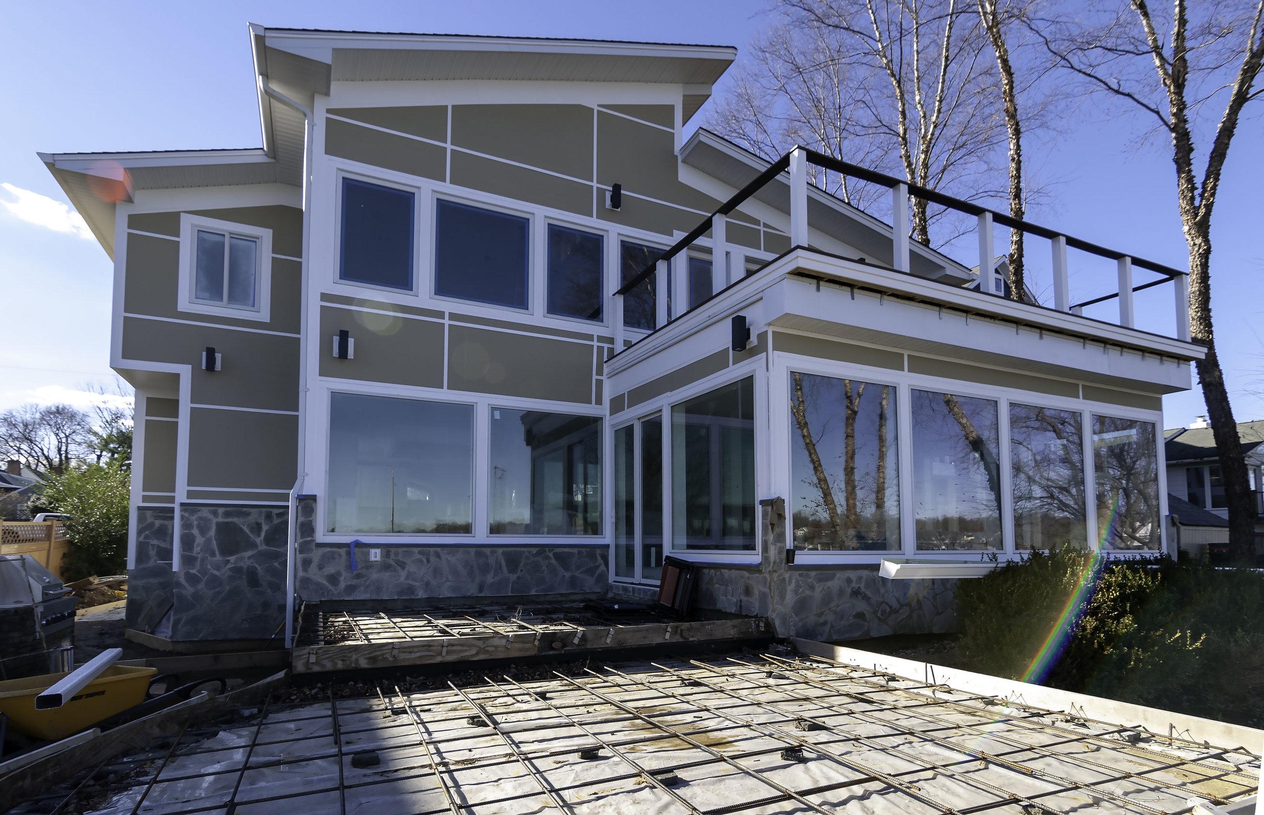 Riverhouse back view.jpg