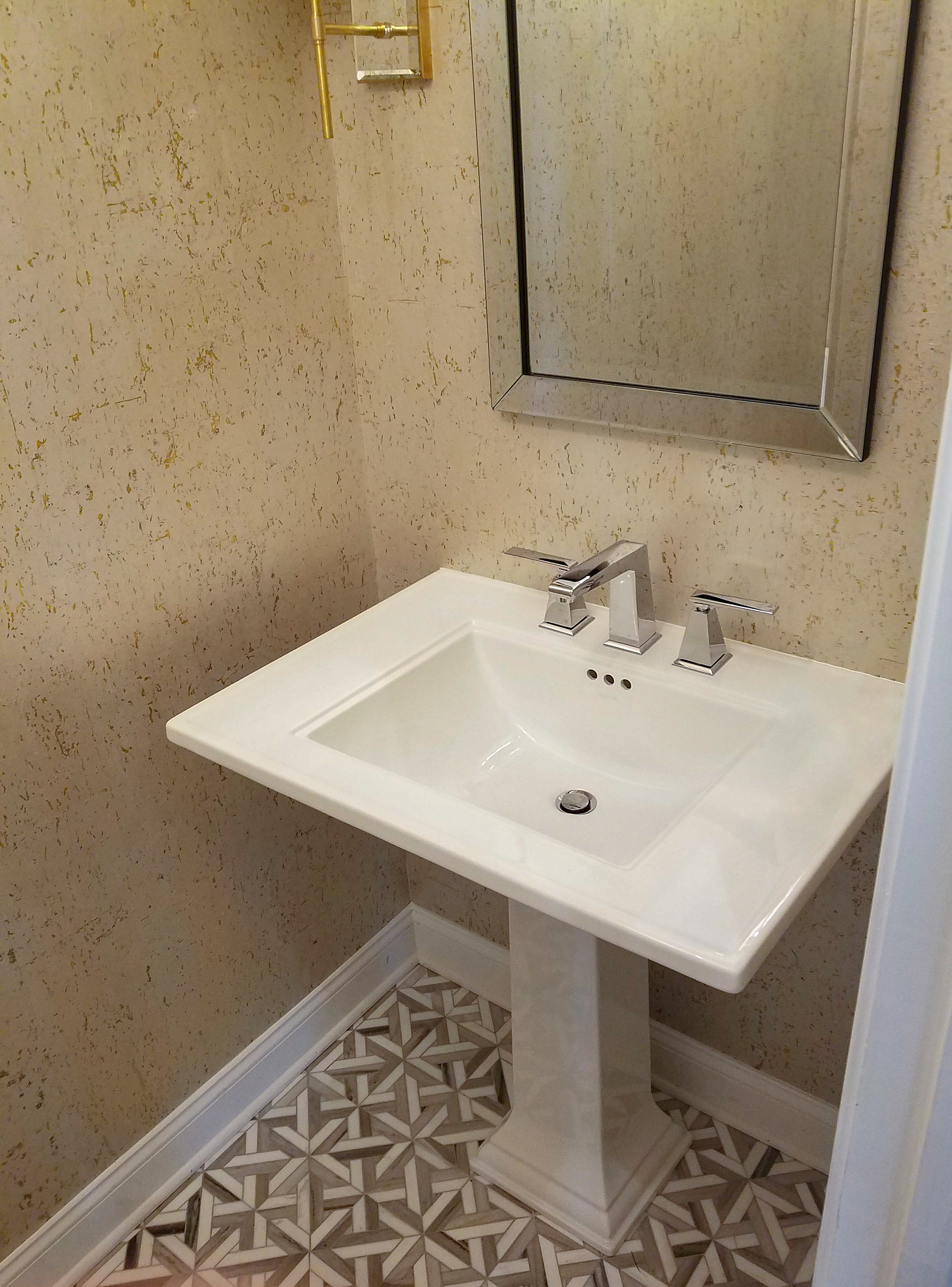jobsite bathroom.jpg