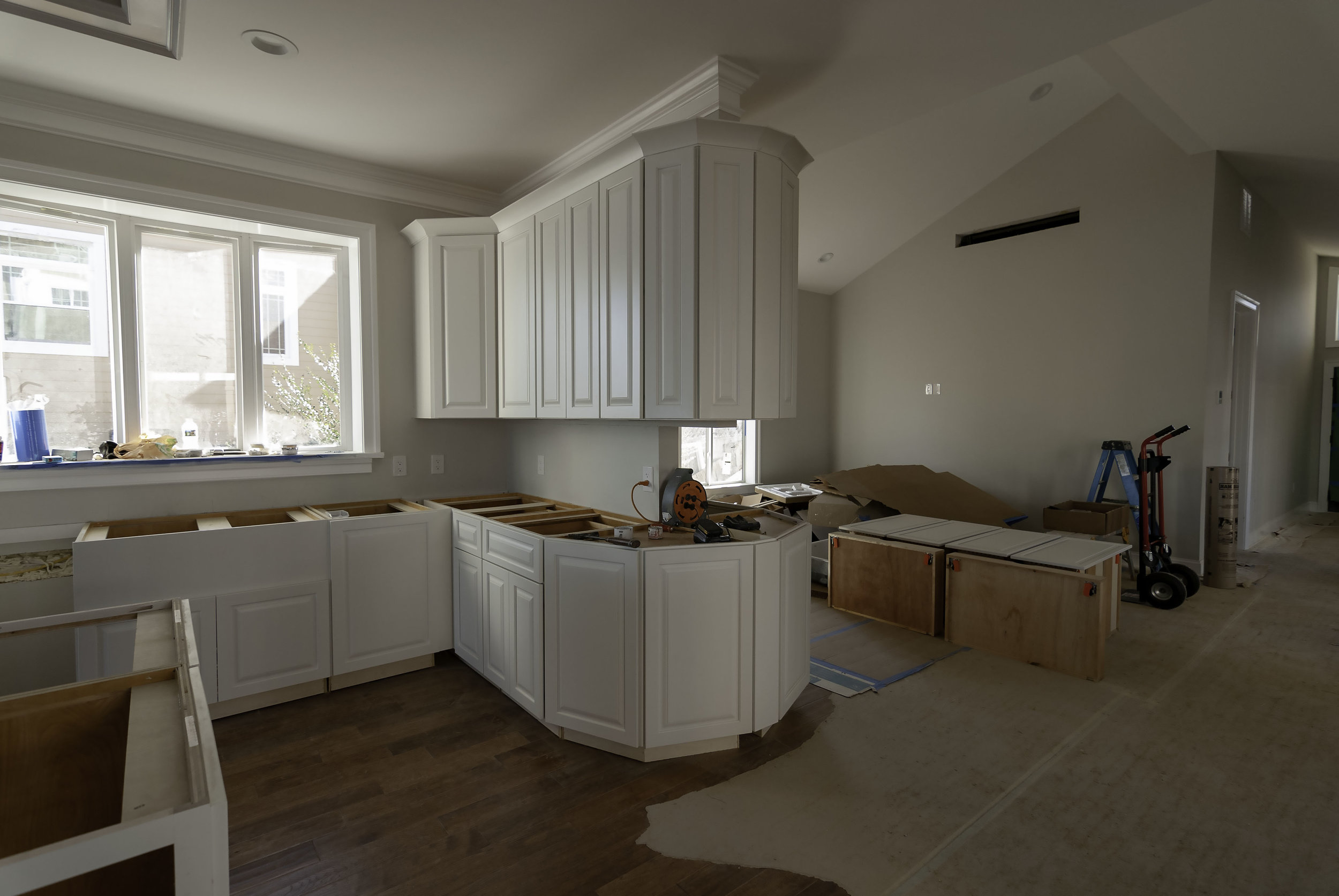 Riverhouse kitchen cabinets.jpg