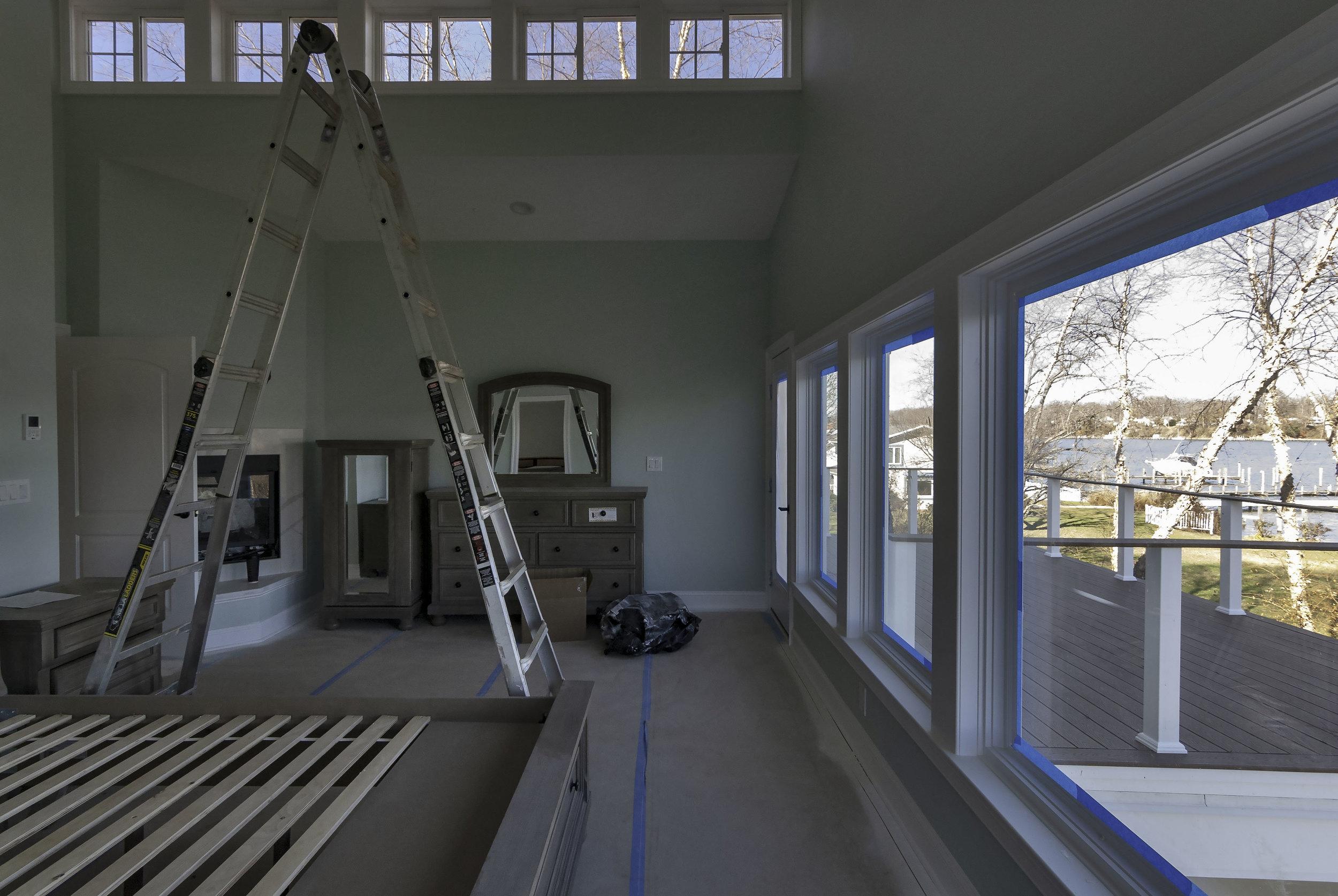 Riverhouse master bedroom 2.jpg