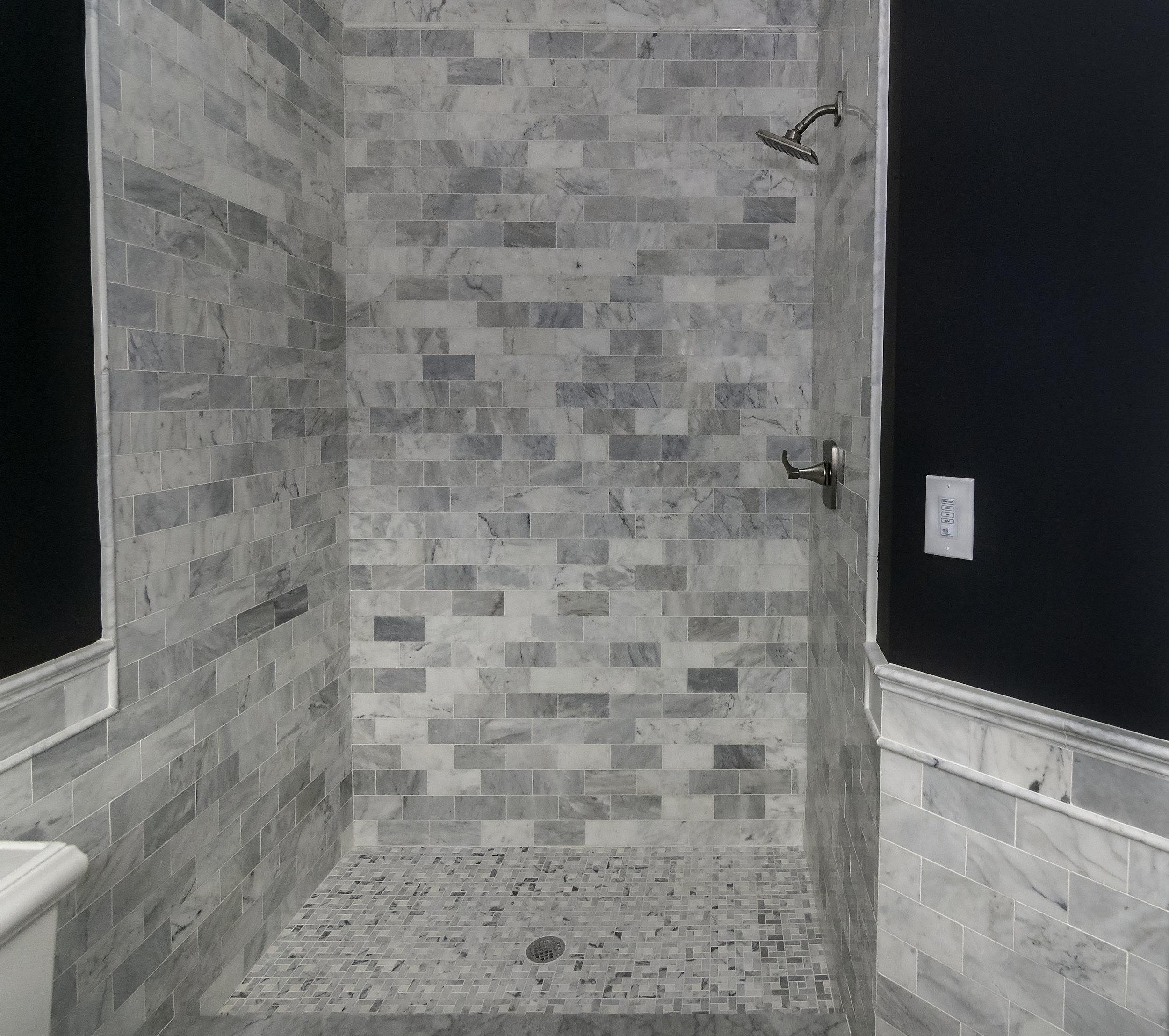 riverhouse 1st bathroom shower.jpg