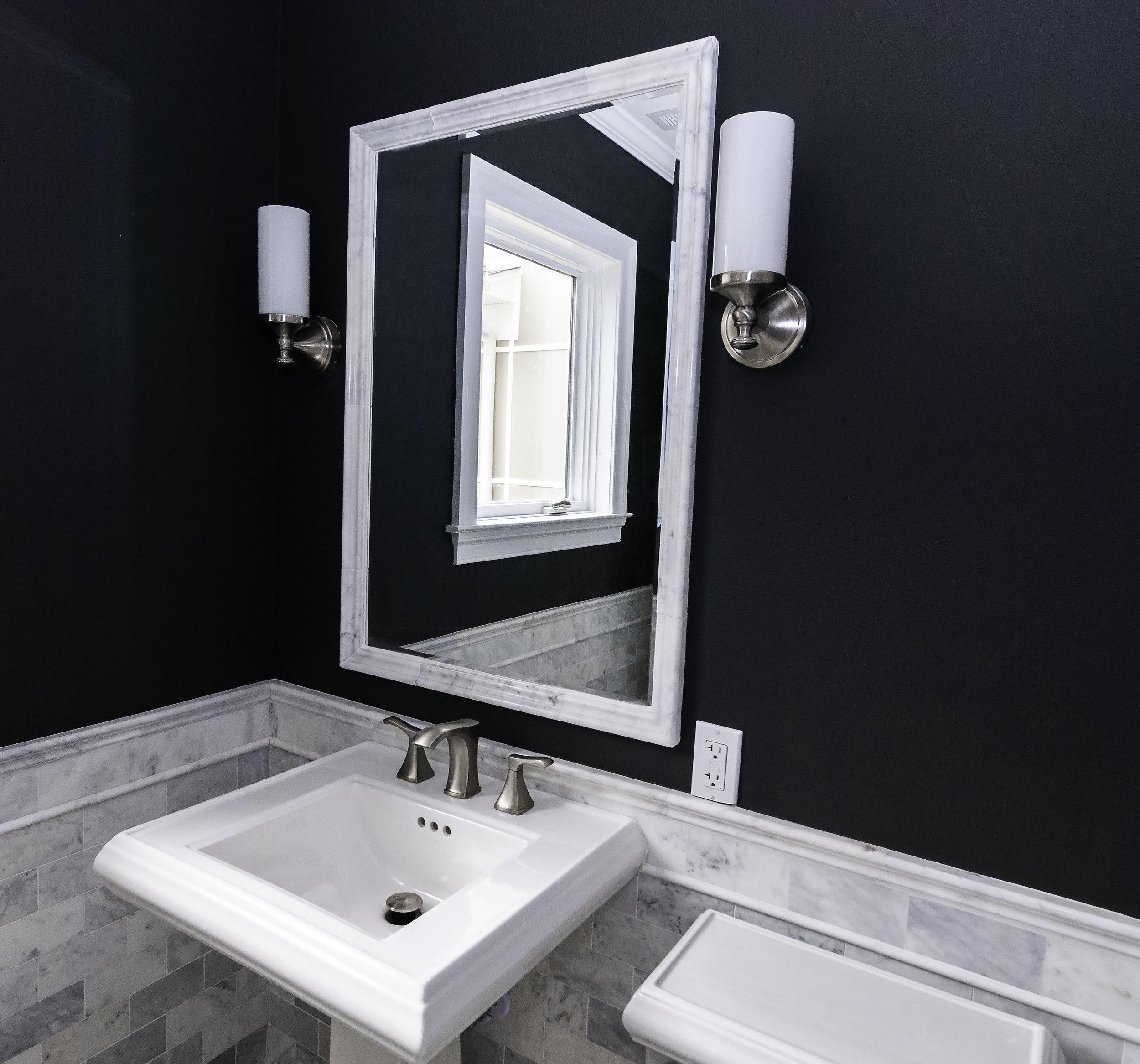 riverhouse 1st bathroom vanity.jpg