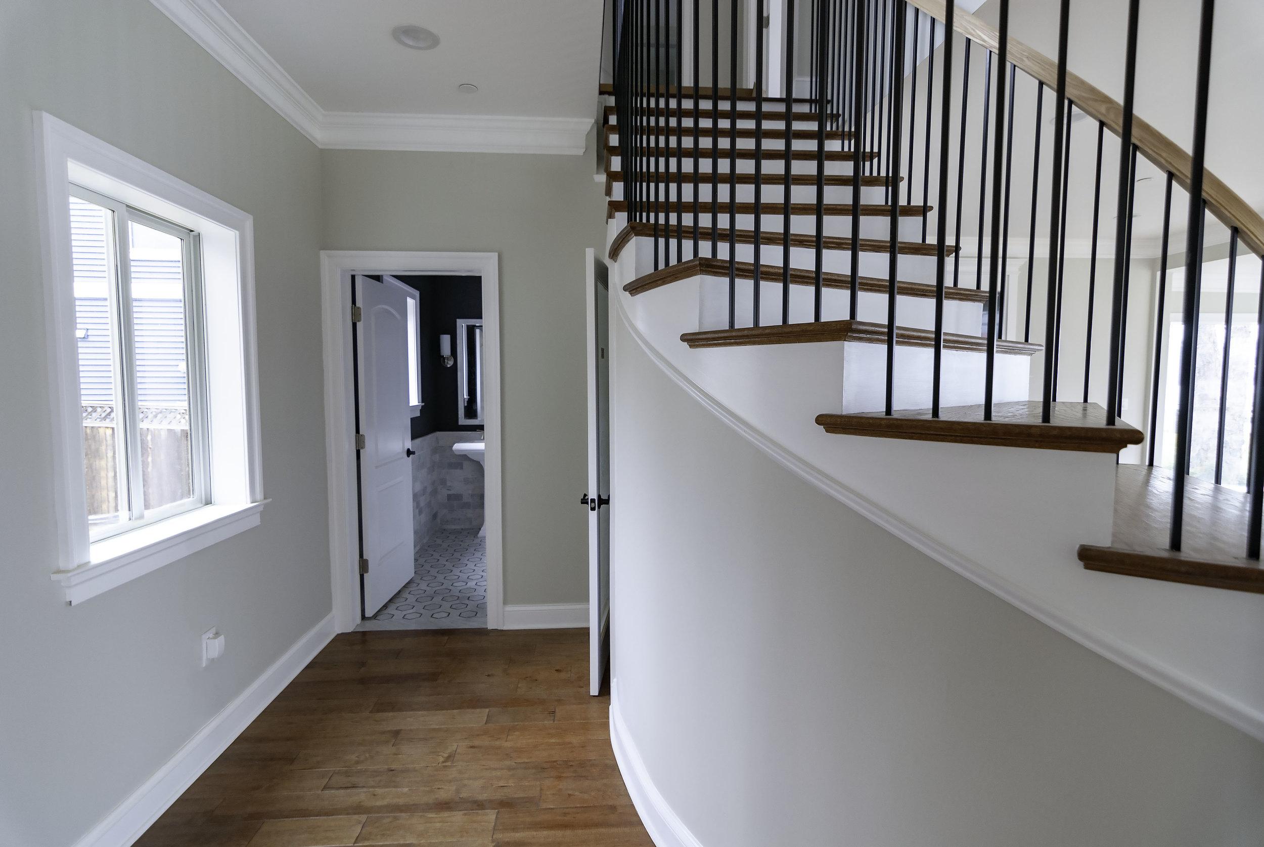 riverhouse side stair.jpg