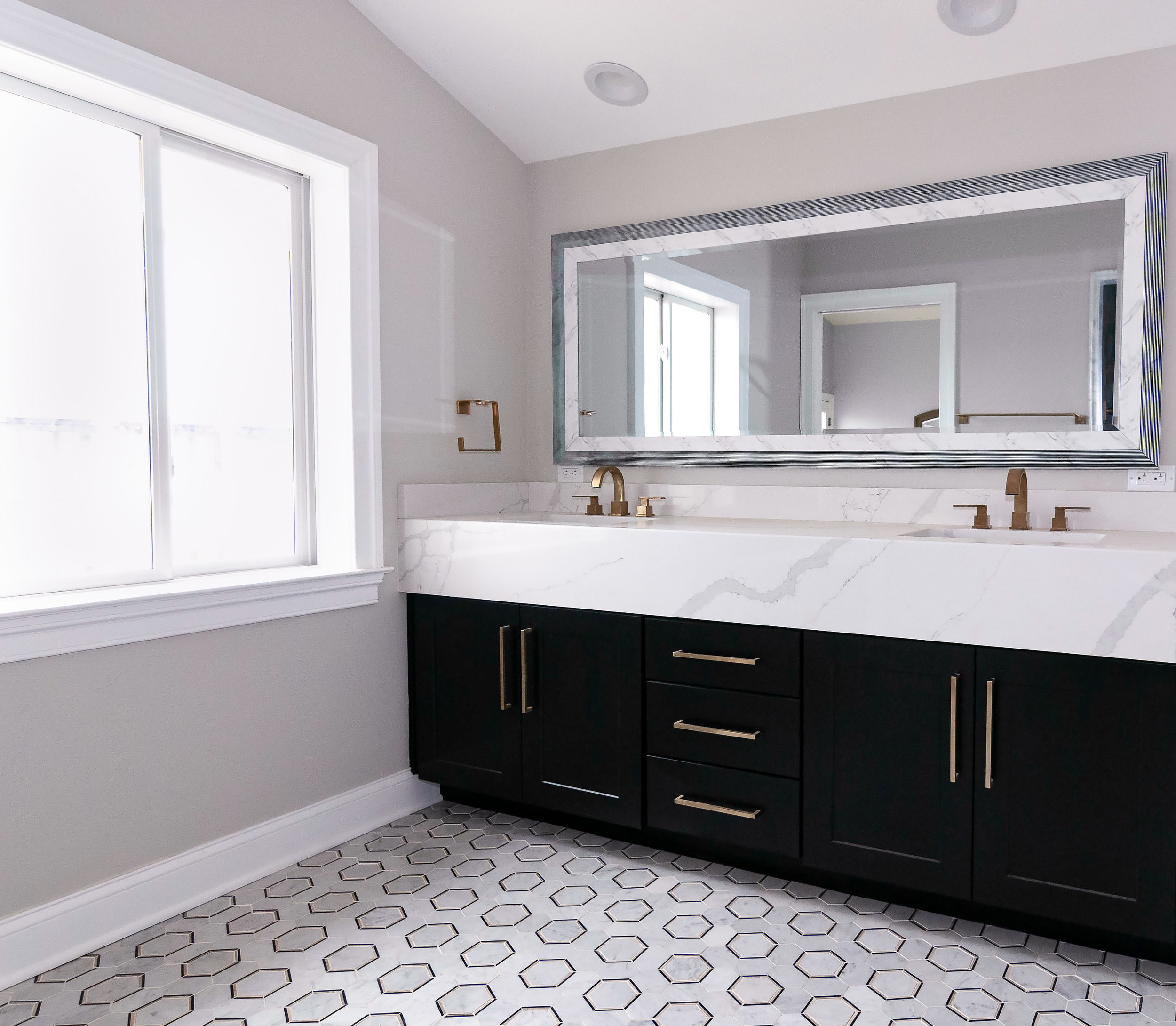 Bathroom Remodels Voted Best Bathroom Remodeling Contractor In Annapolis Maryland