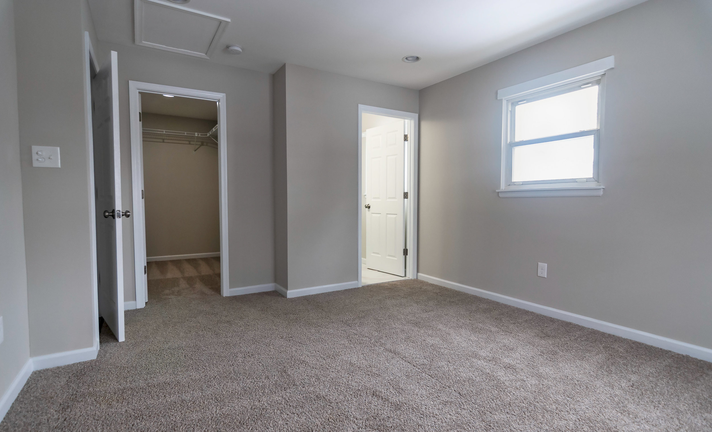 homeland master bedroom-2.jpg
