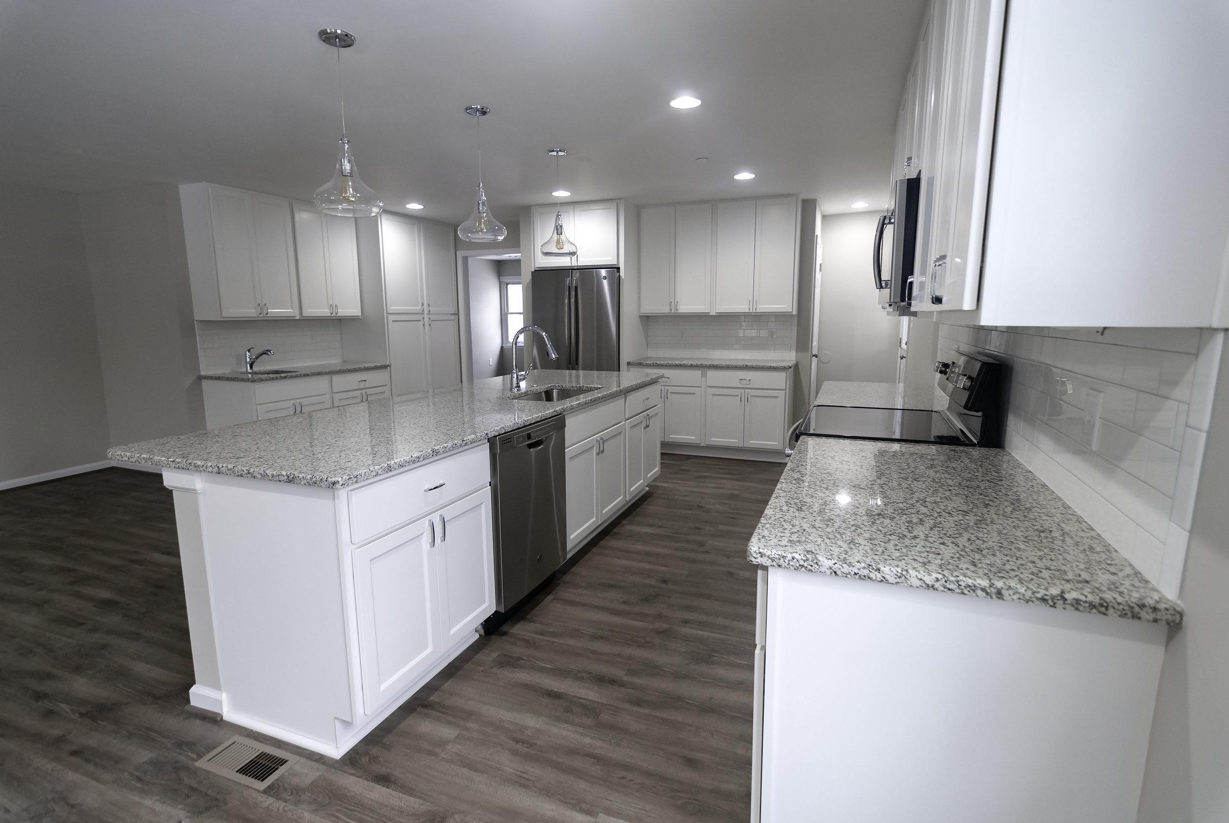 homeland kitchen 2.jpg