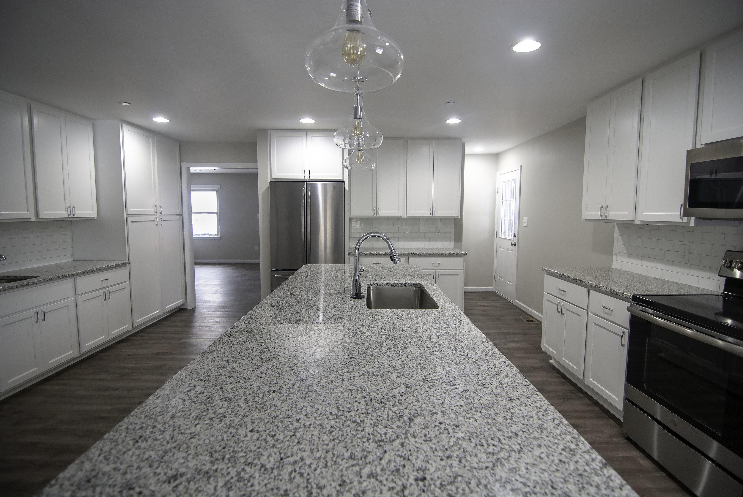 homeland kitchen across counter 3.jpg