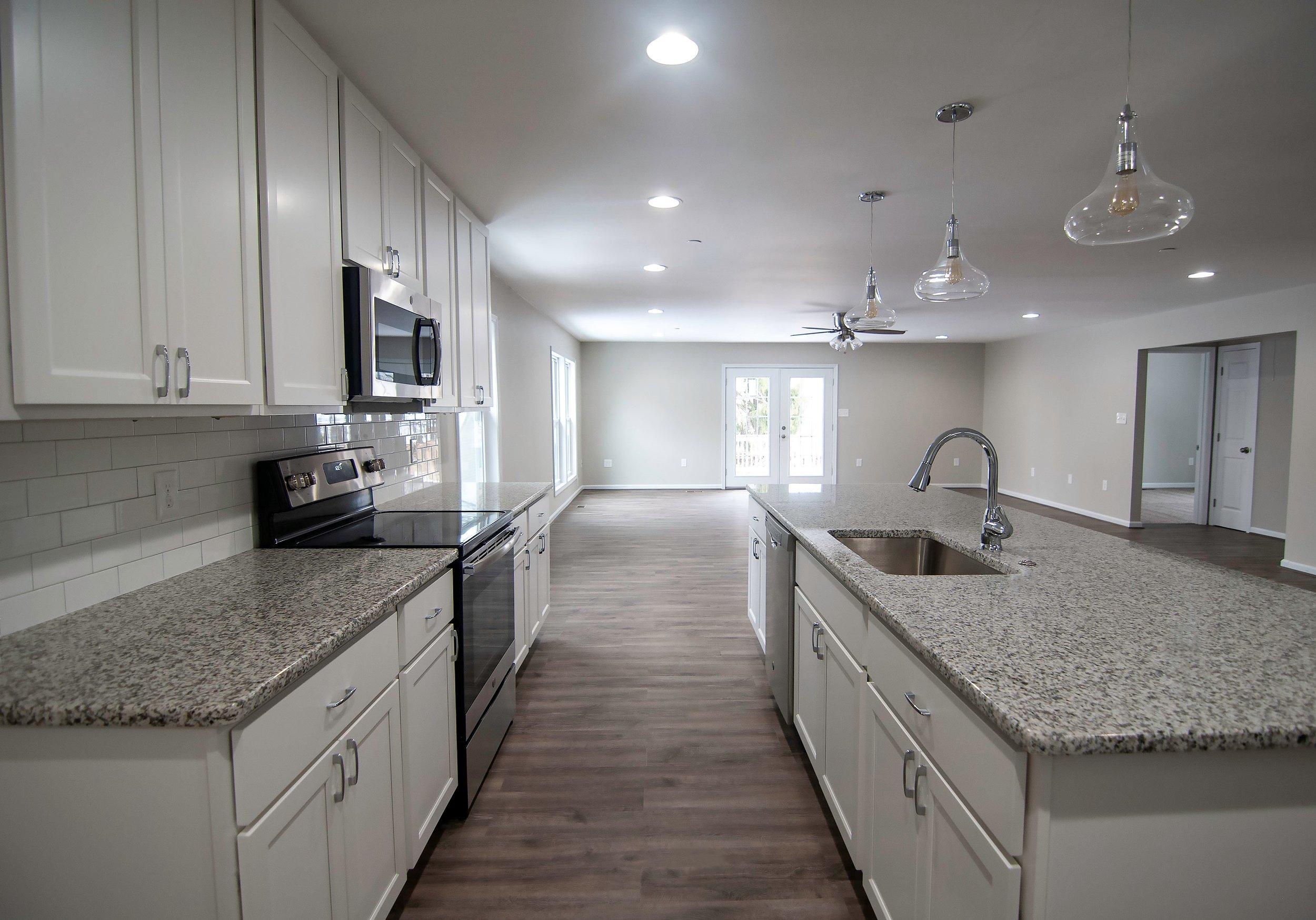 homeland kitchen across counter 4.jpg