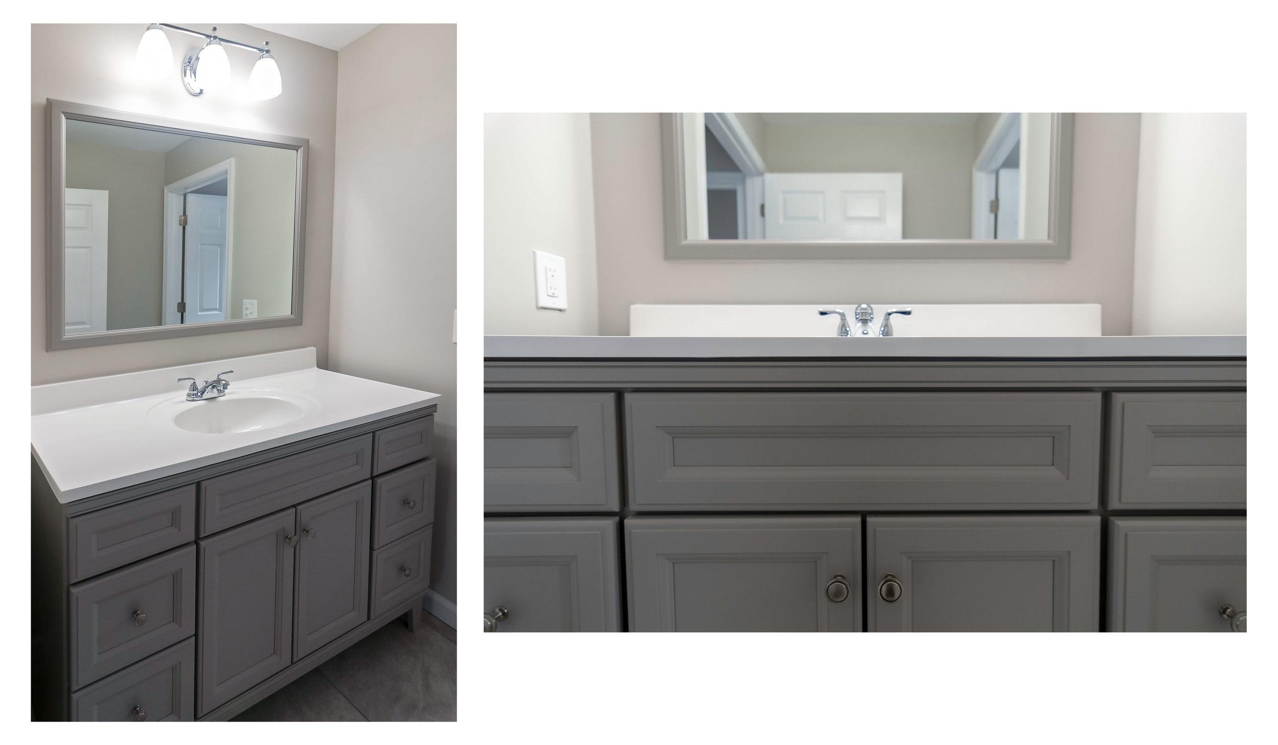 homeland back bathroom collage.jpg