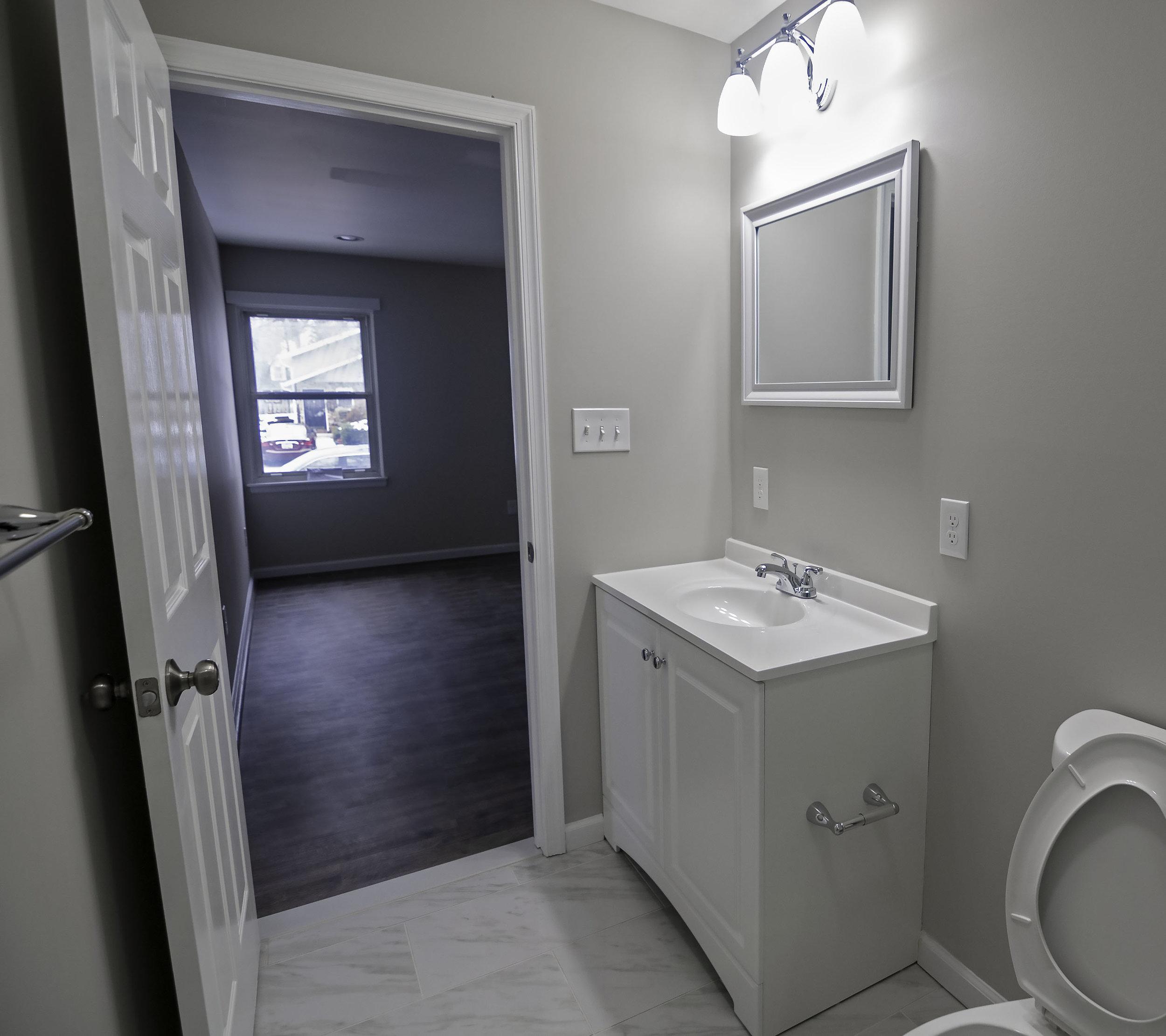 homeland entry bathroom.jpg