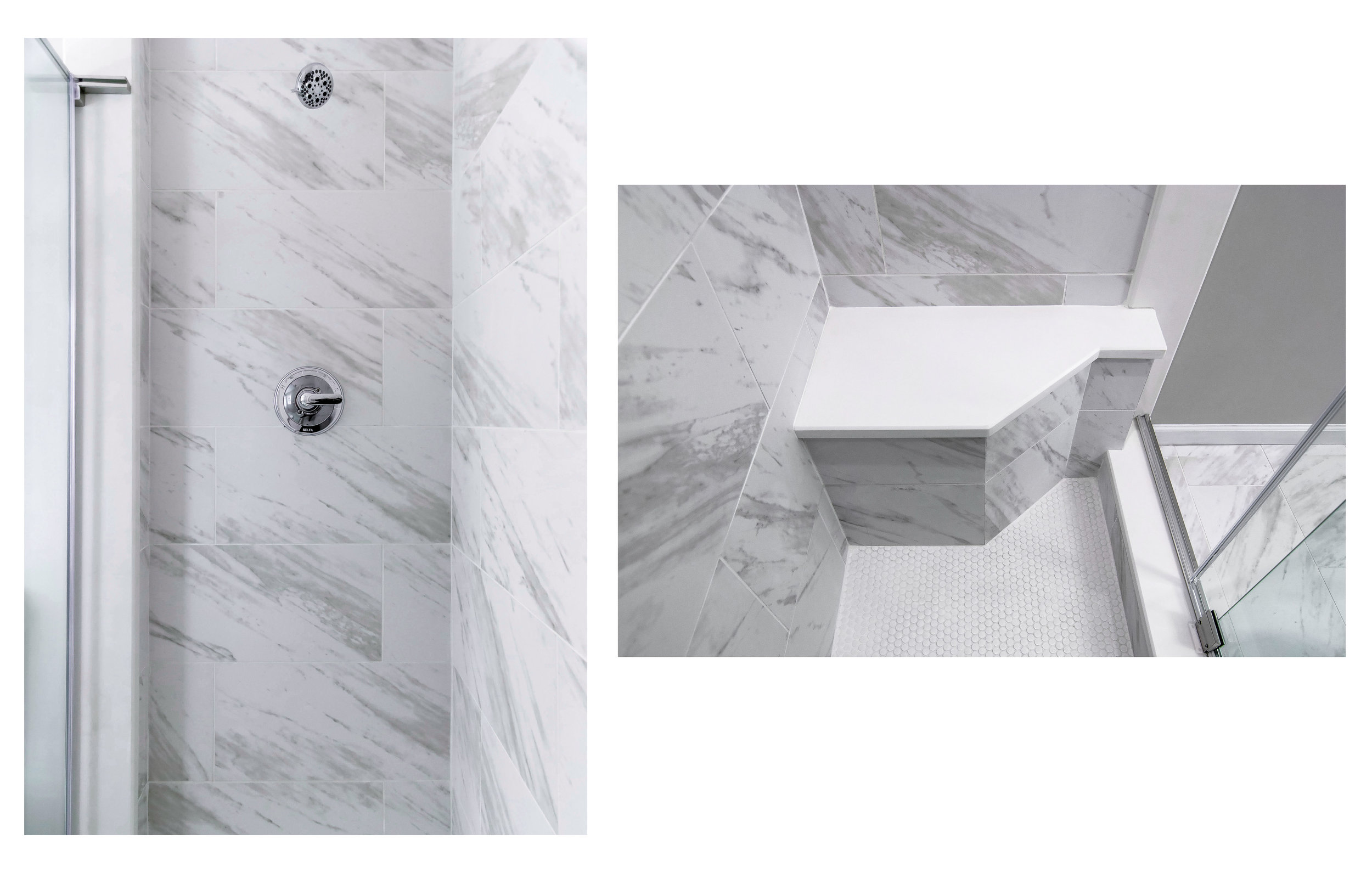 homeland master shower collage.jpg