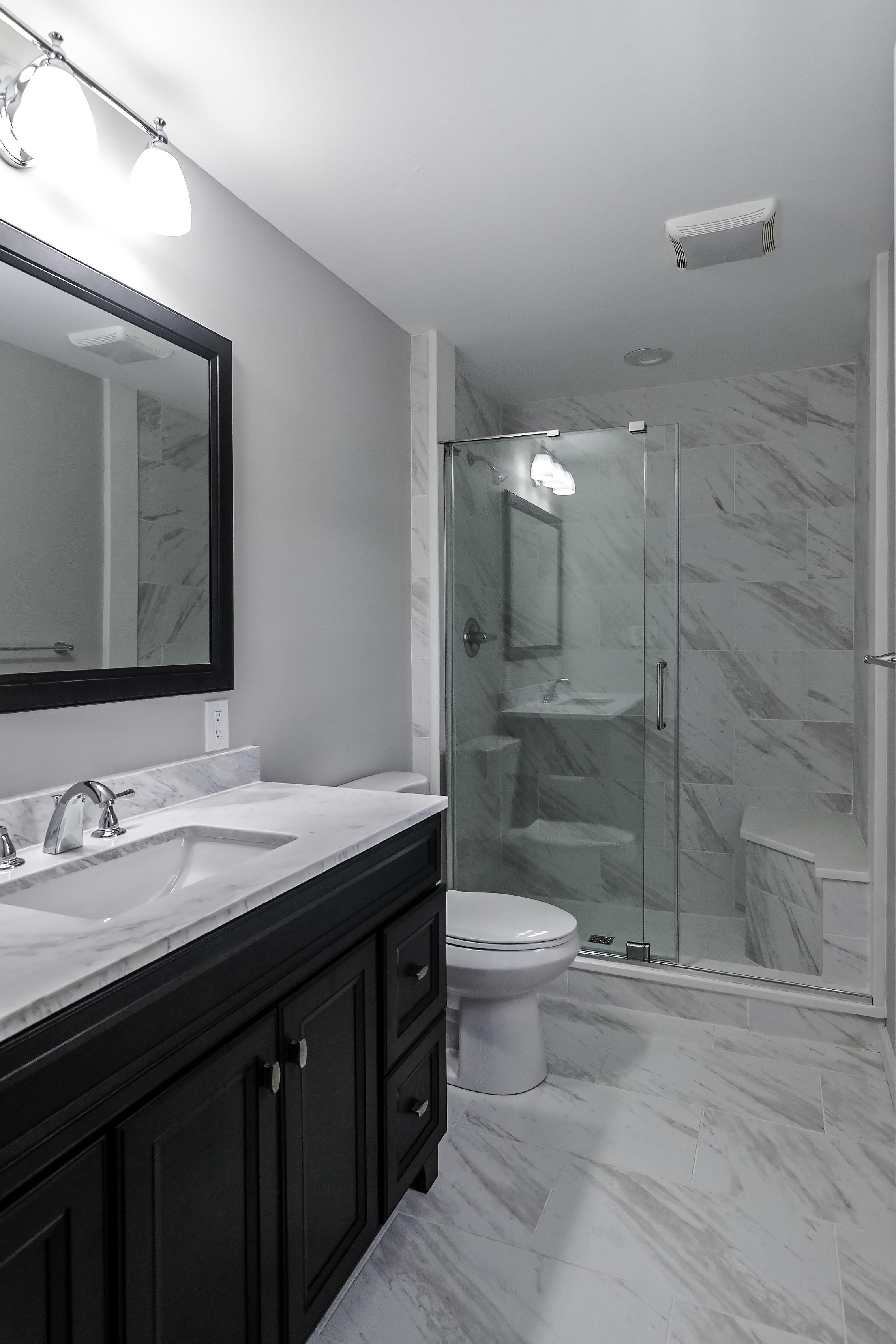 homeland master bathroom.jpg