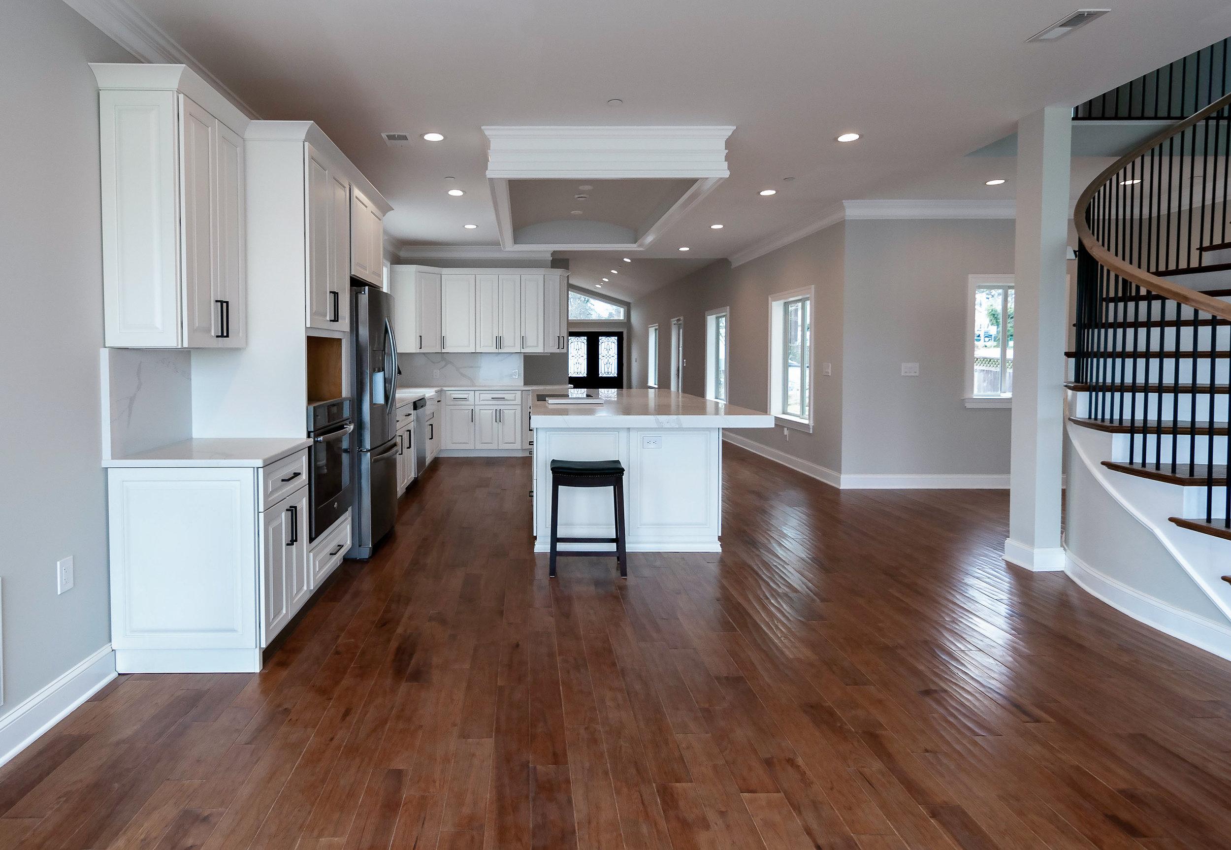 riverhouse kitchen 5.jpg