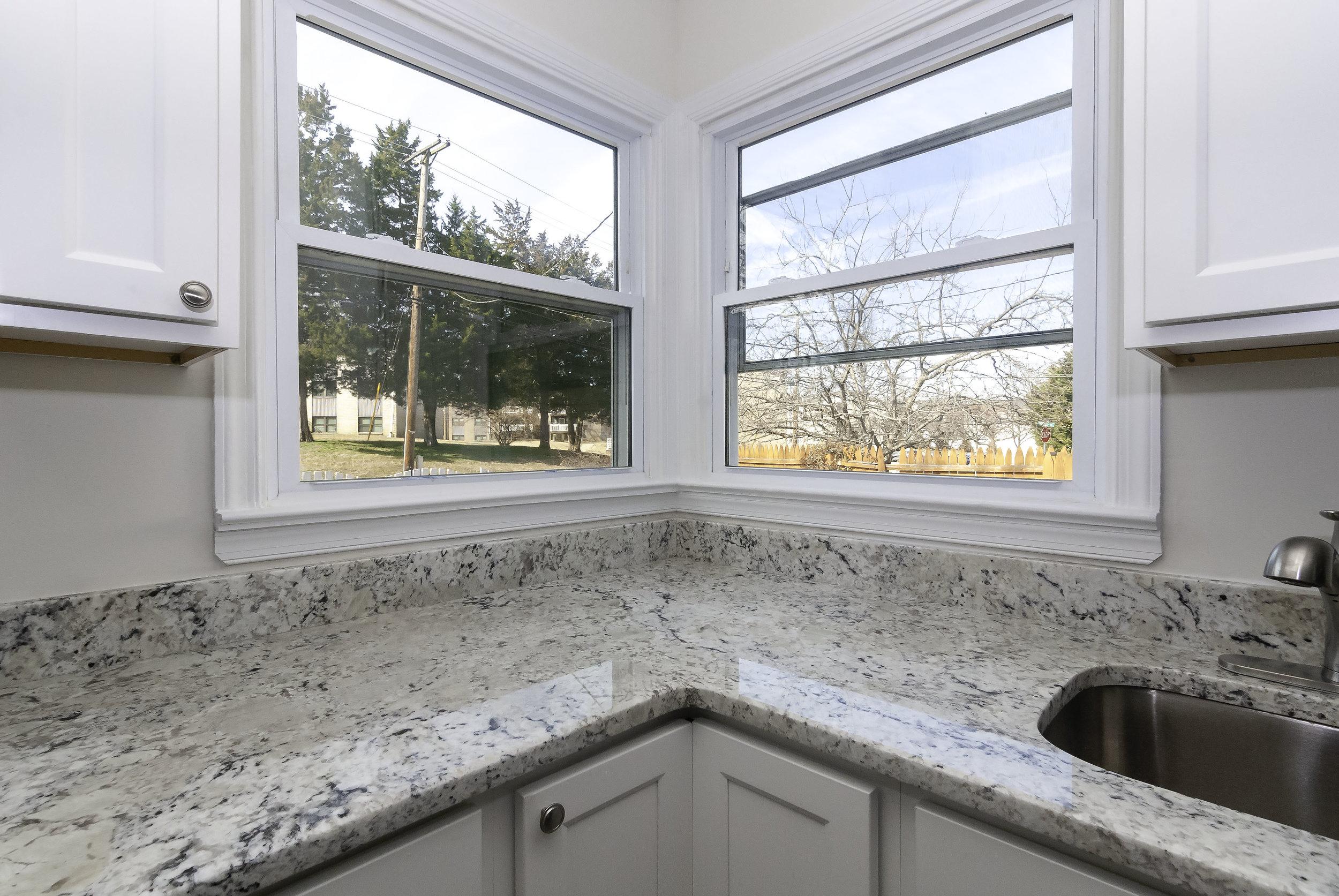 president kitchen 4.jpg