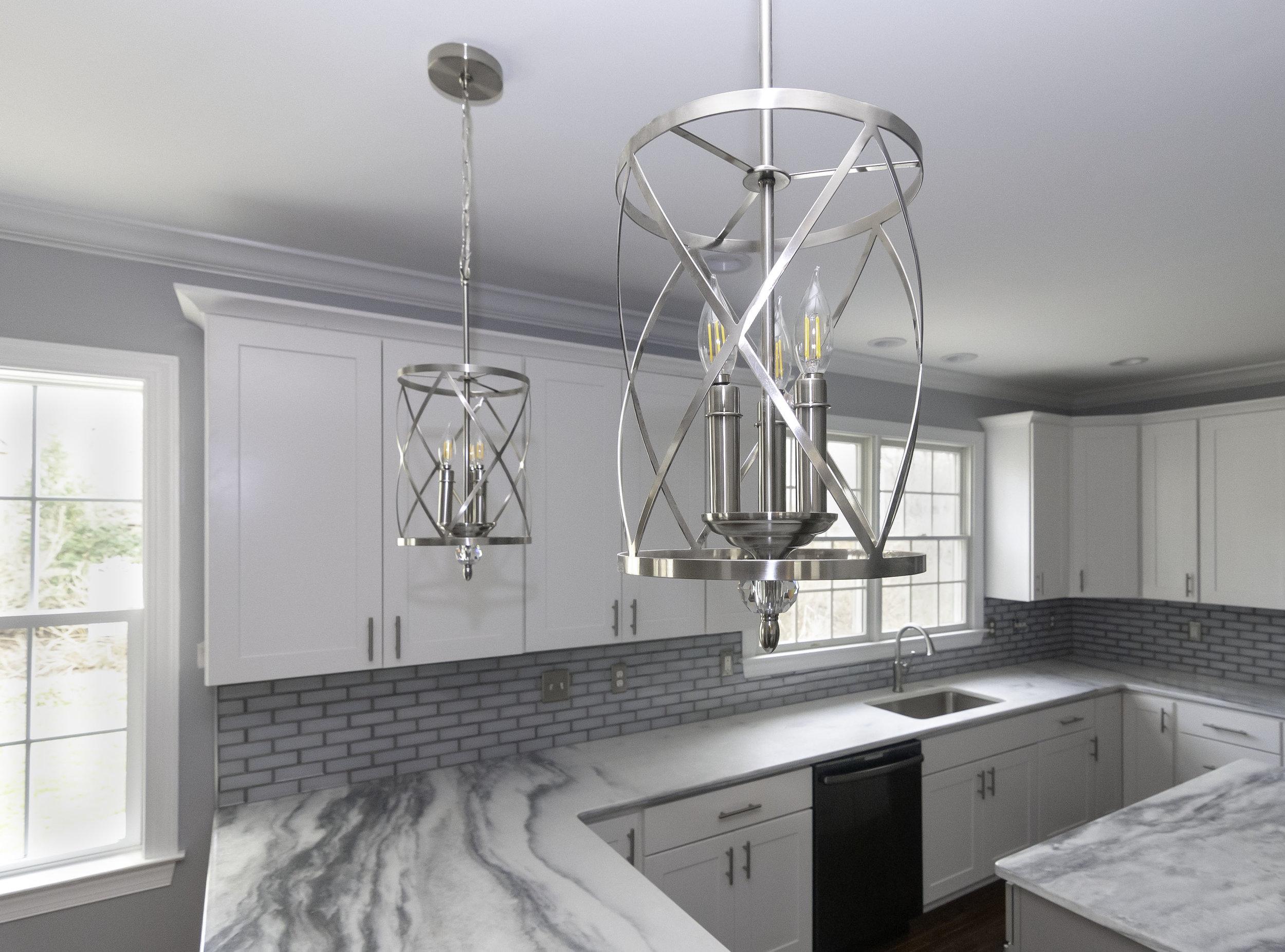 6 Harness Kitchen 7.jpg