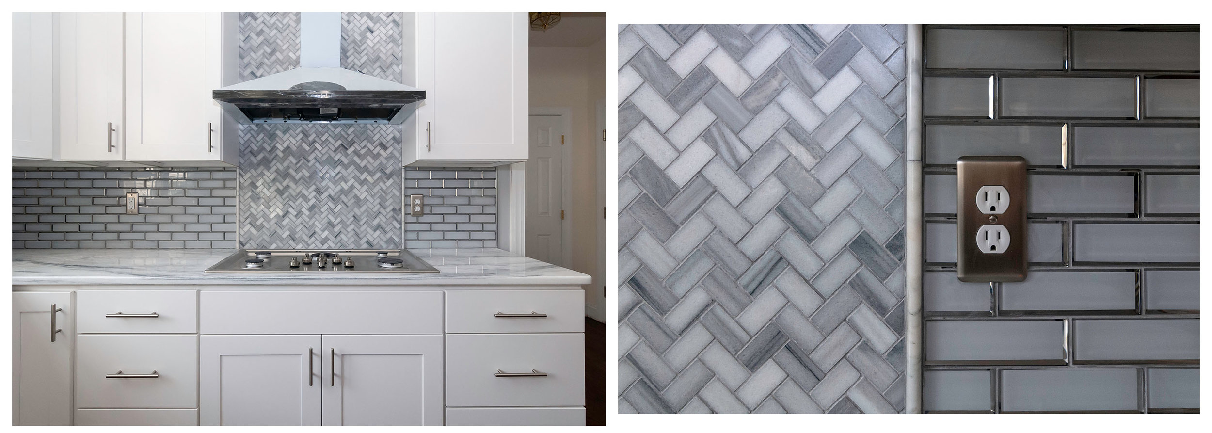 6 Harness Kitchen Tile Comparison.jpg