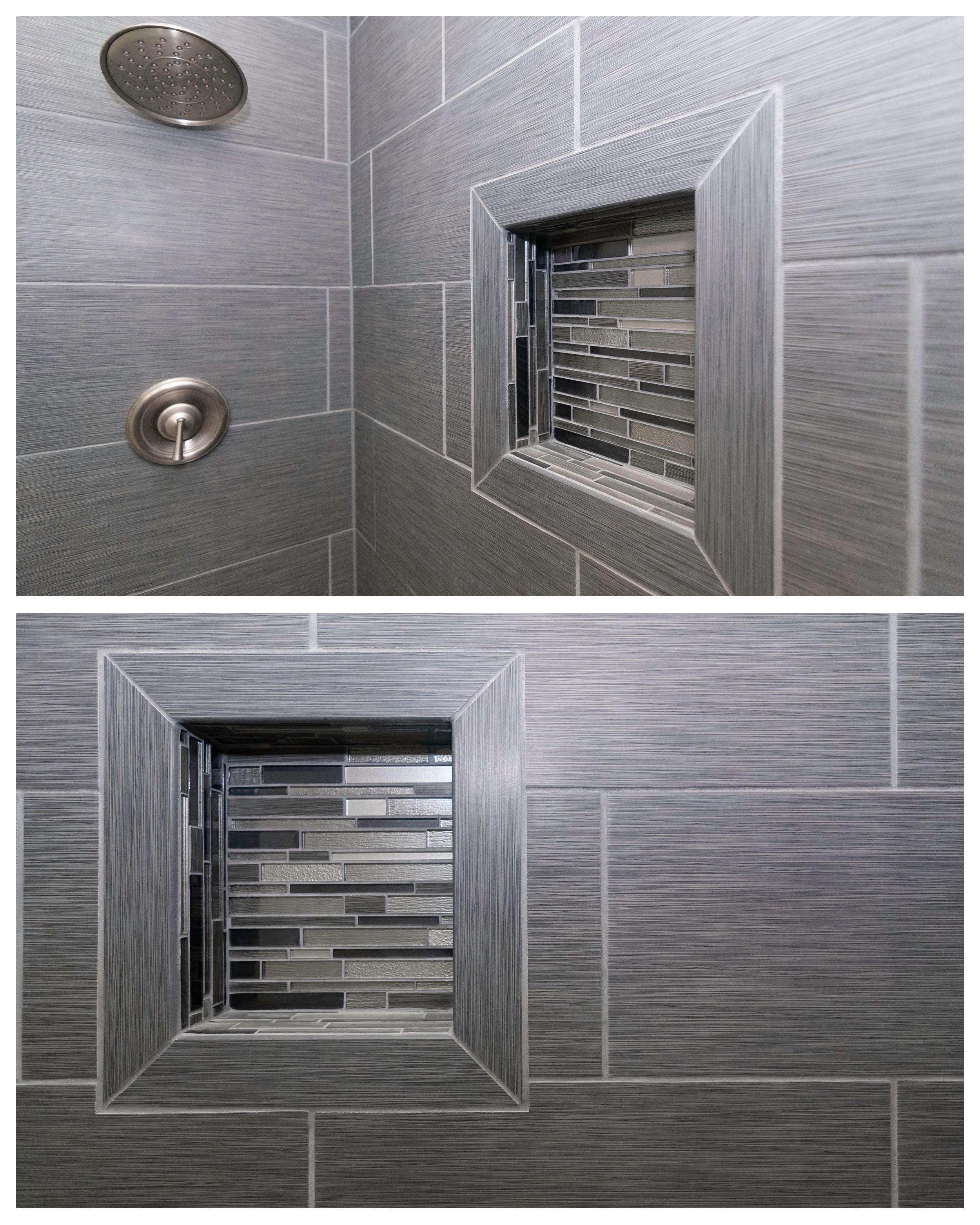 6 Harness Shower Tile Comparison.jpg