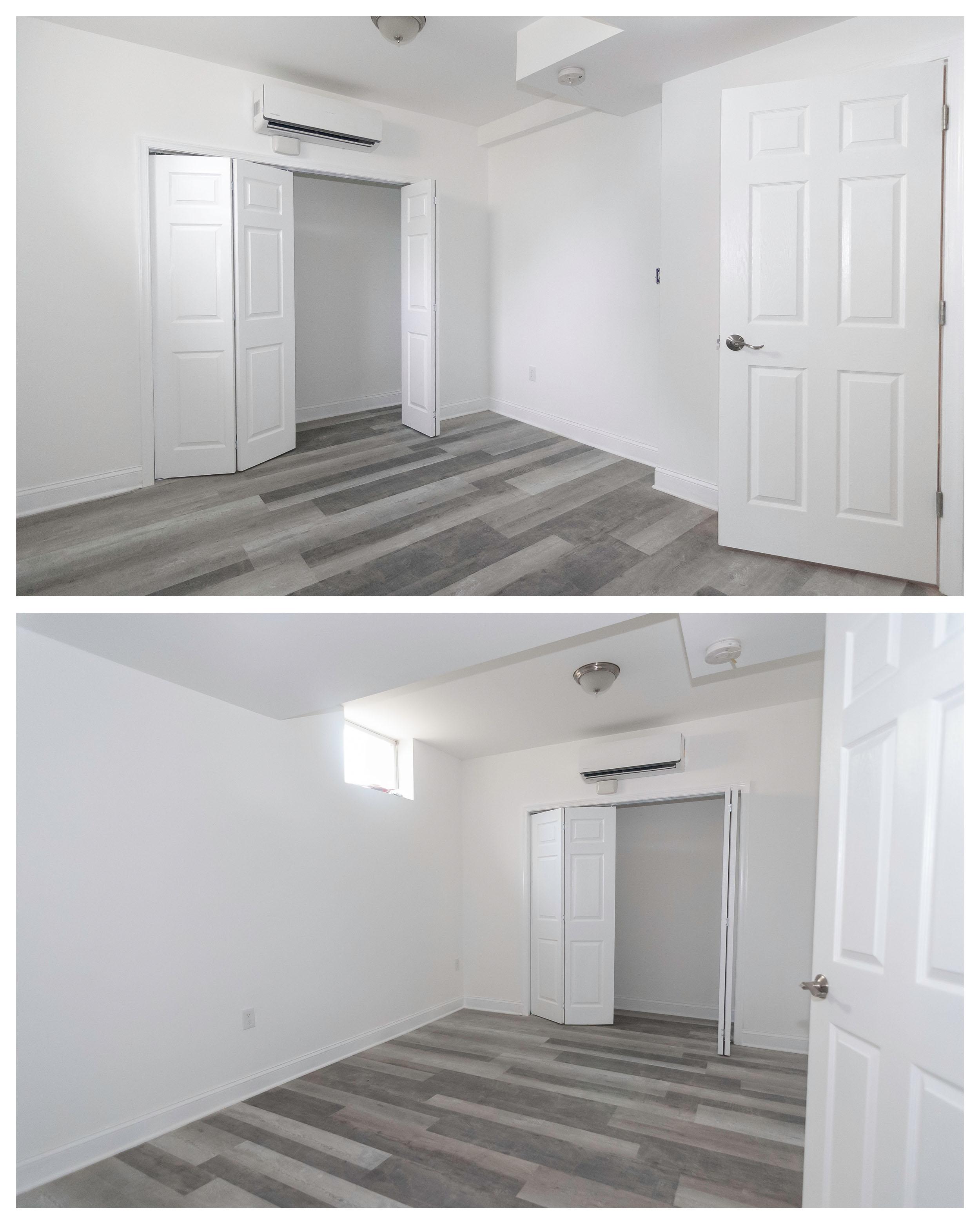 6 Harness Bedroom Comparison.jpg